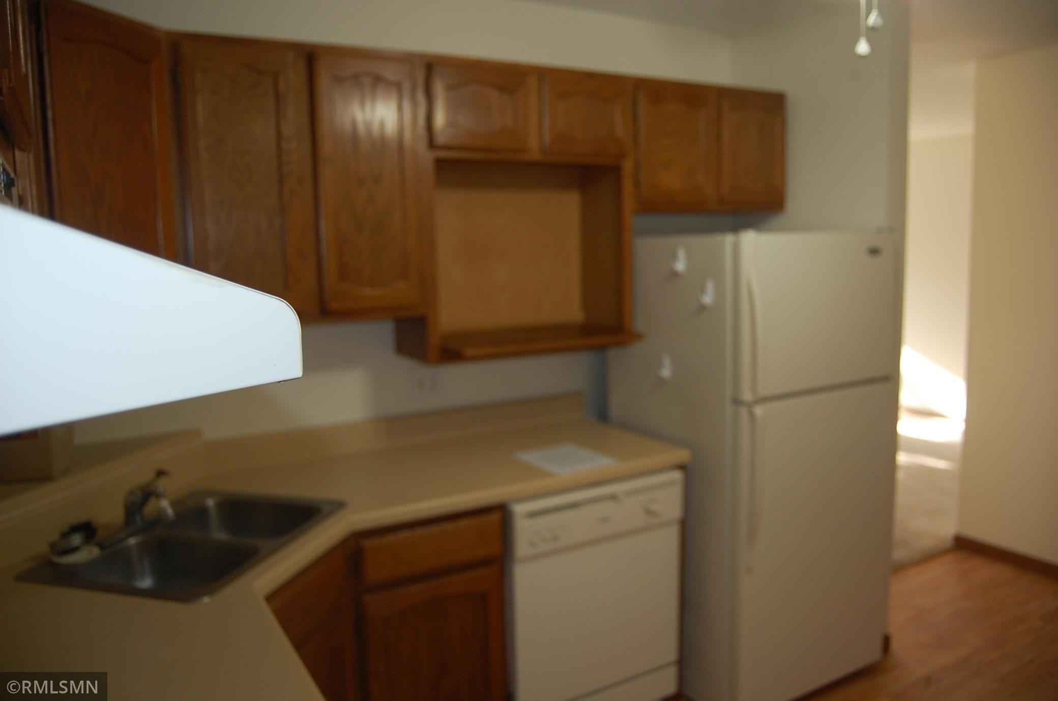 View 22 photos of this 1 bed, 1 bath, and 696 sqft. condo home located at 4400 36th Ave N Apt 337, Robbinsdale, Minnesota 55422 is Active for $49,900.