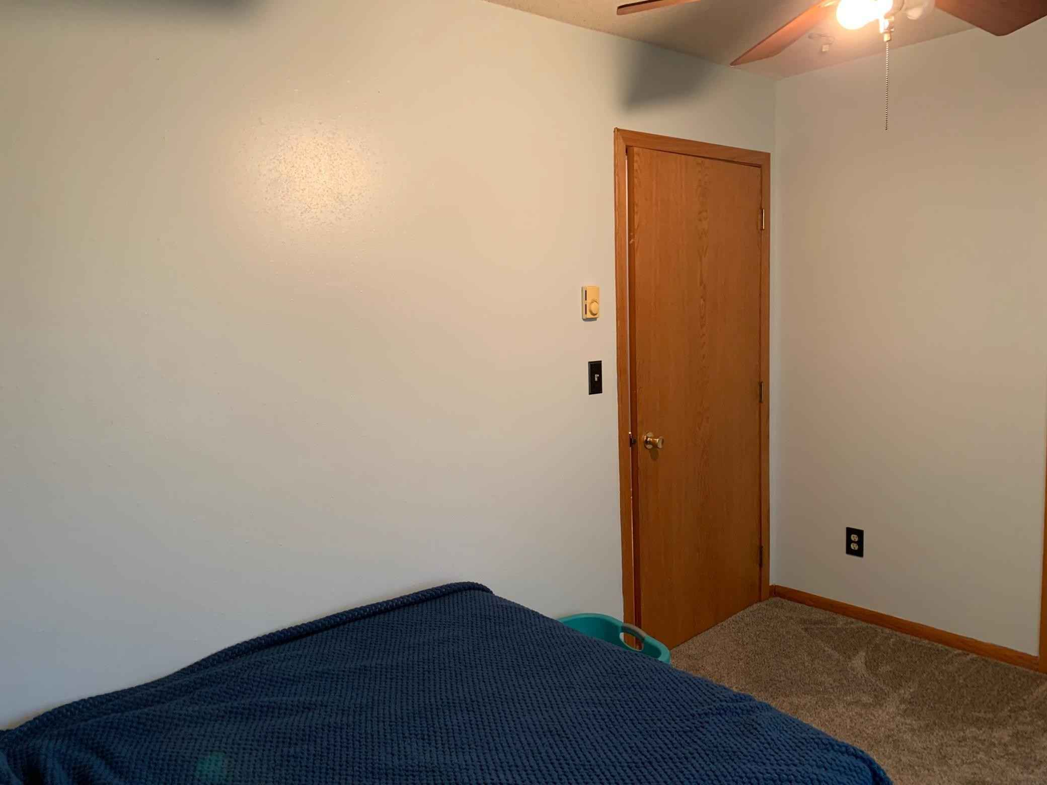 View 31 photos of this 3 bed, 1 bath, and 1,216 sqft. single_family home located at 215 E 2nd Ave, McGregor, Minnesota 55760 is Active for $139,700.