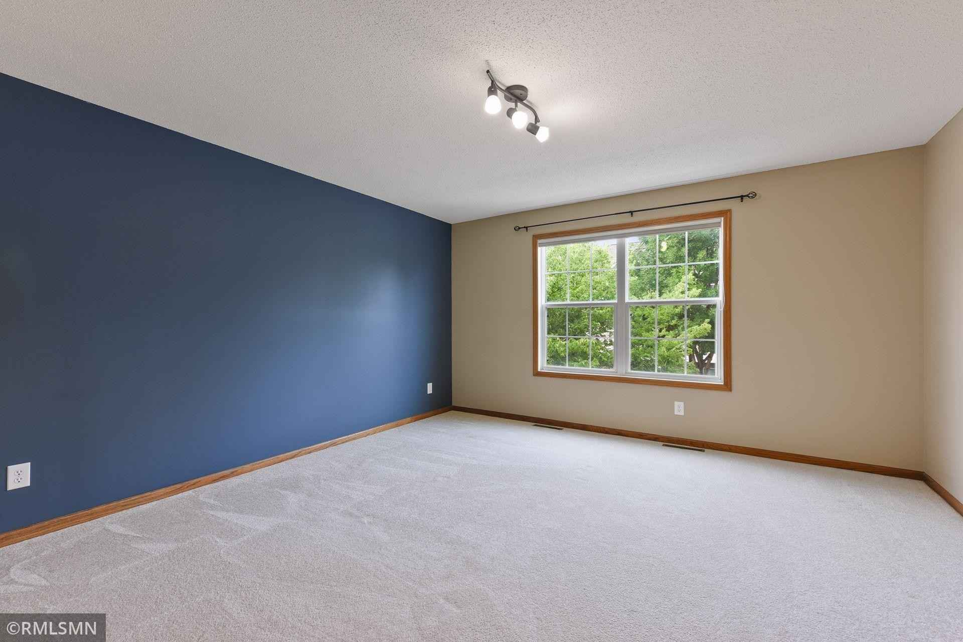 View 35 photos of this 2 bed, 3 bath, and 1,612 sqft. condo home located at 15748 Fremont Way, Apple Valley, Minnesota 55124 is Active for $269,900.