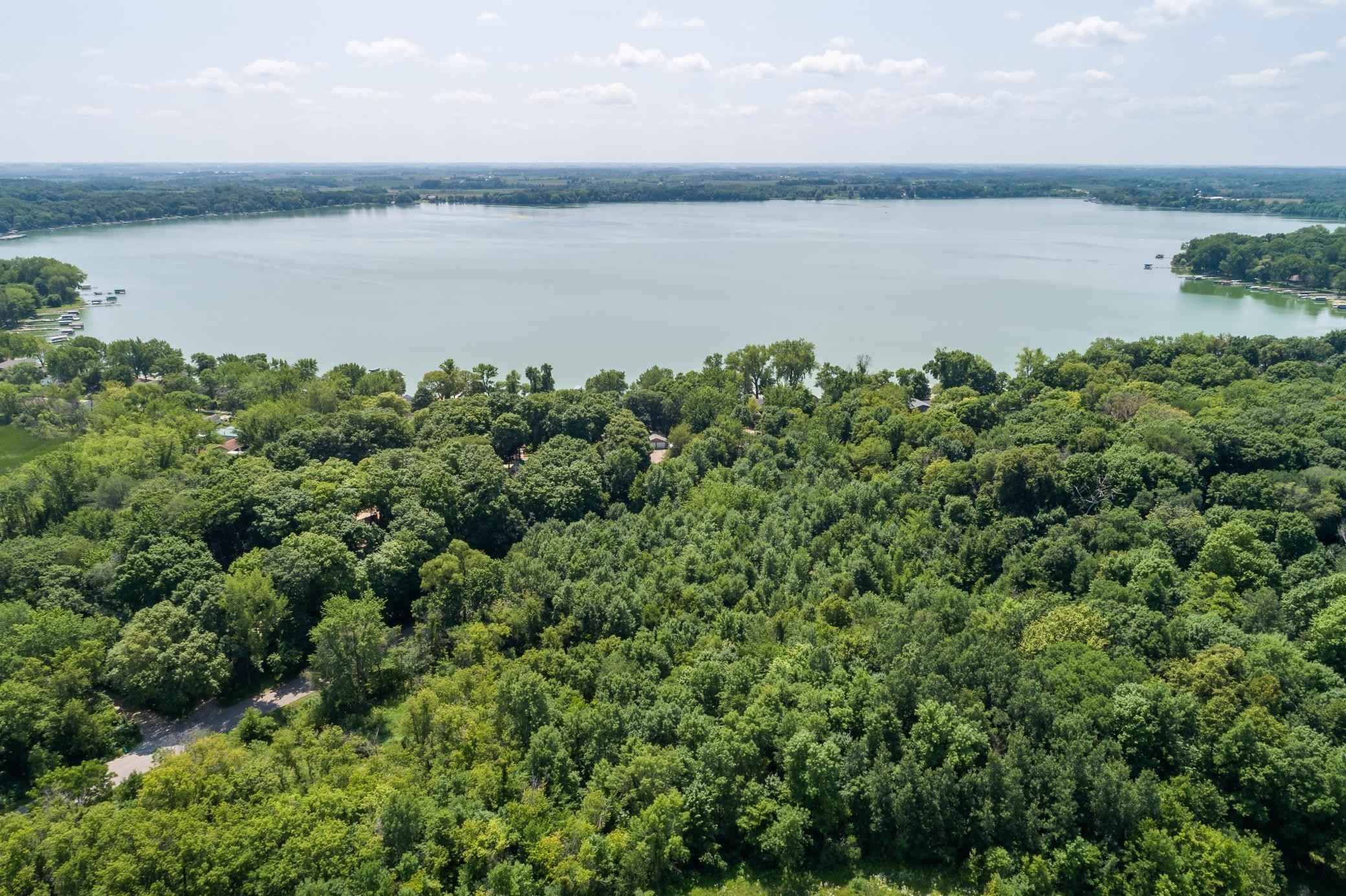 View 15 photos of this _0 bed, _0 bath, and  sqft. land home located at French Lake Trl, Faribault, Minnesota 55021 is Active for $210,000.
