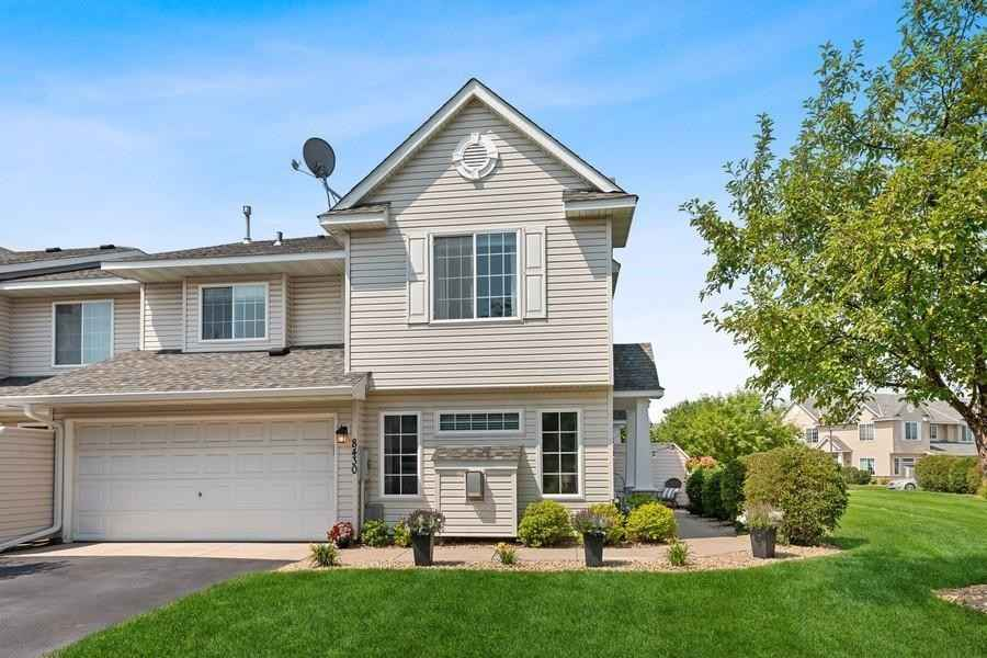 View 34 photos of this 3 bed, 2 bath, and 1,530 sqft. condo home located at 8430 Yukon Cir N, Champlin, Minnesota 55316 is Active for $260,000.