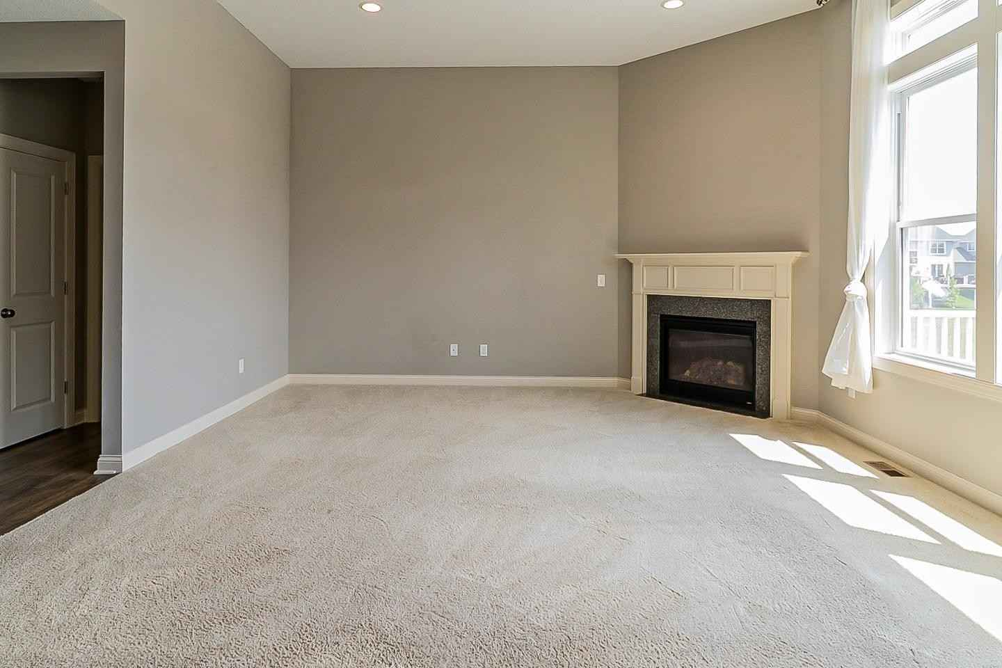 View 30 photos of this 4 bed, 2 bath, and 3,046 sqft. single_family home located at 9373 Compass Pointe Rd, Woodbury, Minnesota 55129 is Active for $605,000.