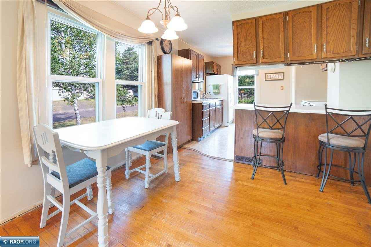 View 21 photos of this 2 bed, 1 bath, and 1,728 sqft. single_family home located at 4907 Tioga St, Duluth, Minnesota 55804 is Active for $220,000.