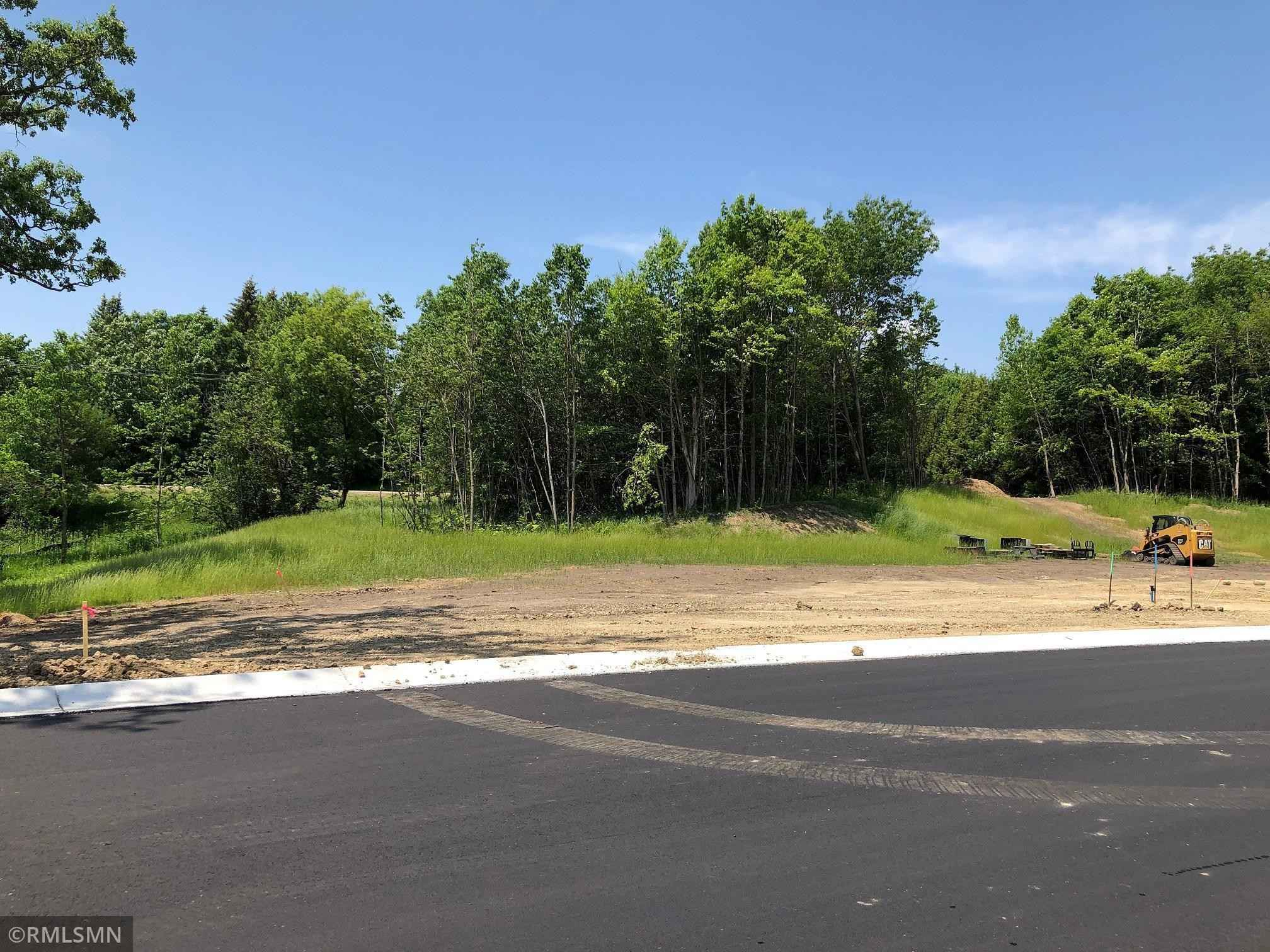 View 13 photos of this _0 bed, _0 bath, and  sqft. land home located at 1889 Campfire Dr W, Waconia, Minnesota 55387 is Active for $149,000.