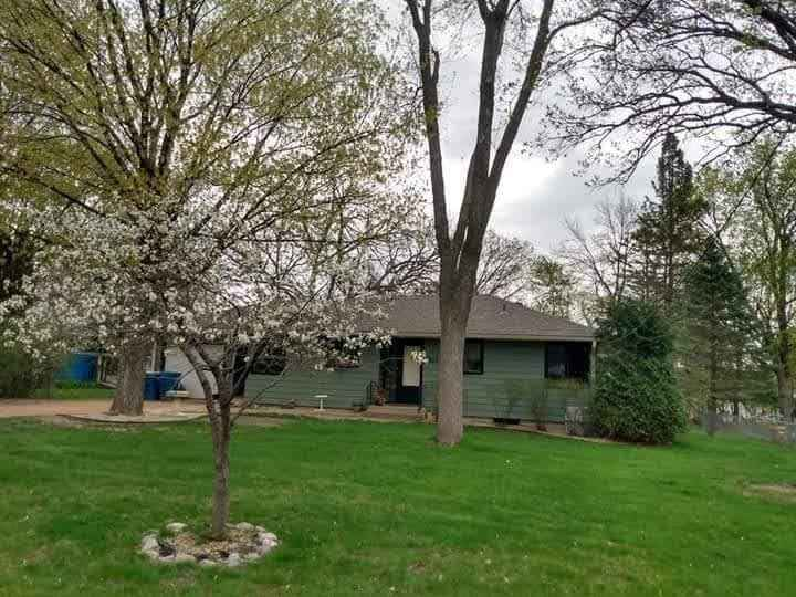 View 22 photos of this 2 bed, 1 bath, and 1,007 sqft. single_family home located at 5822 Lynwood Blvd, Mound, Minnesota 55364 is Active for $289,900.