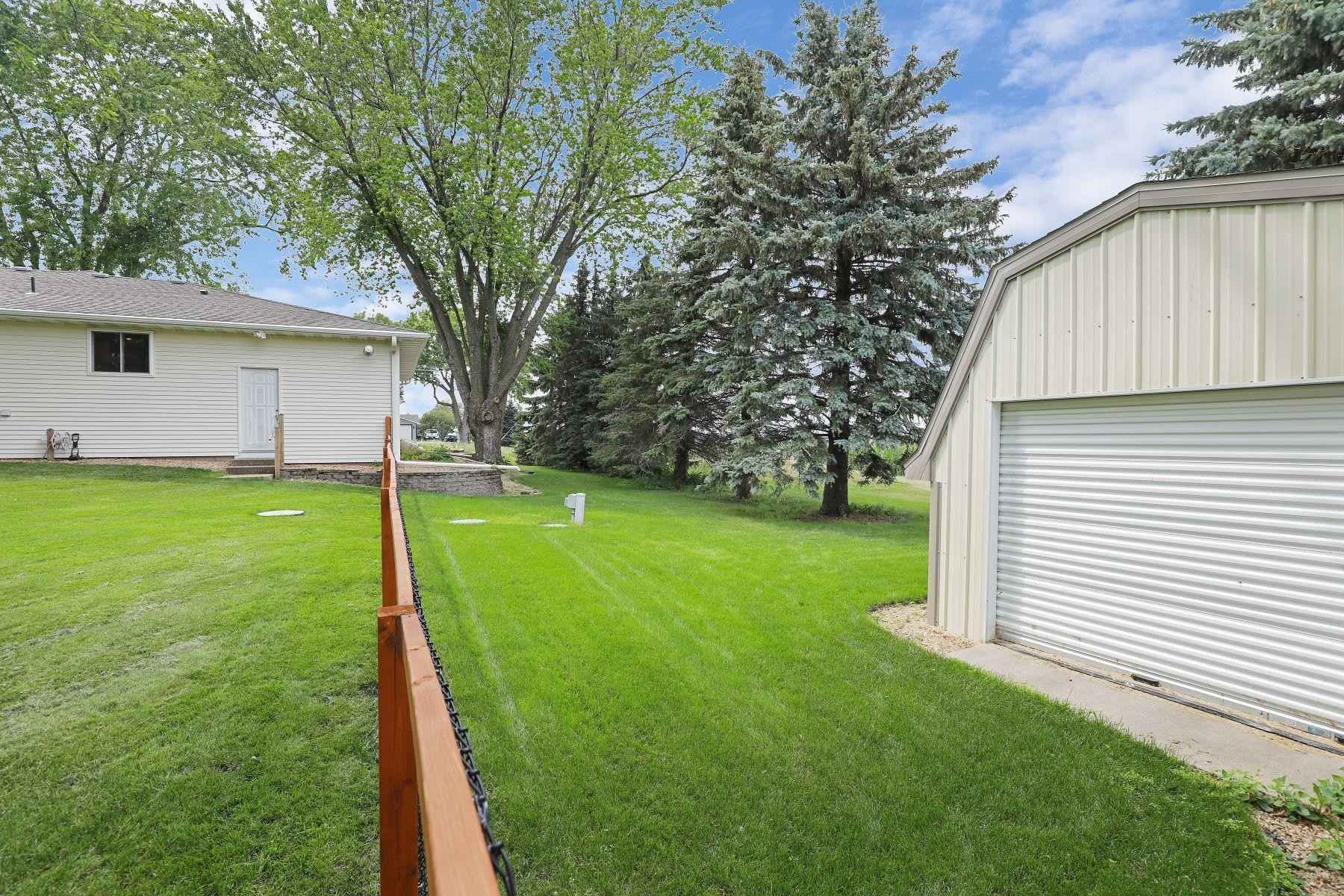 View 40 photos of this 3 bed, 4 bath, and 2,427 sqft. single_family home located at 22996 Nicolai Ave, Hastings, Minnesota 55033 is Active for $780,000.