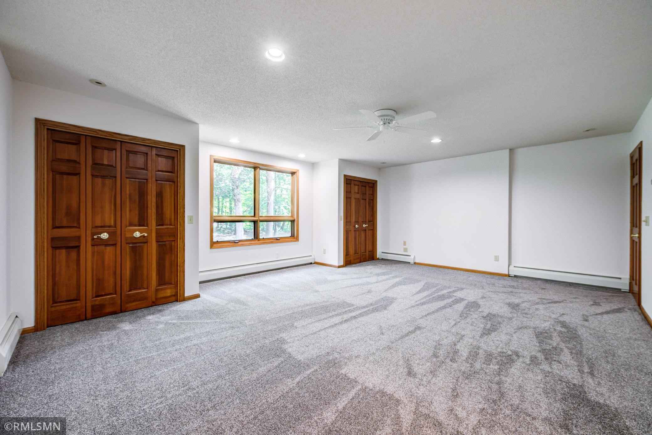 View 21 photos of this 3 bed, 3 bath, and 2,461 sqft. single_family home located at 8265 Viking Blvd NE, Wyoming, Minnesota 55092 is Active for $375,000.