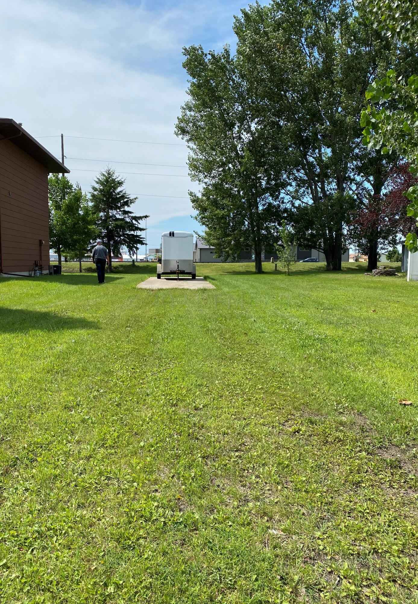 View 6 photos of this _0 bed, _0 bath, and  sqft. land home located at 1903 29th Street Cir S, Moorhead, Minnesota 56560 is Active for $29,500.