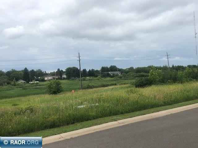 View 12 photos of this _0 bed, _0 bath, and  sqft. land home located at W 10th Ave, Hibbing, Minnesota 55746 is Active for $21,900.