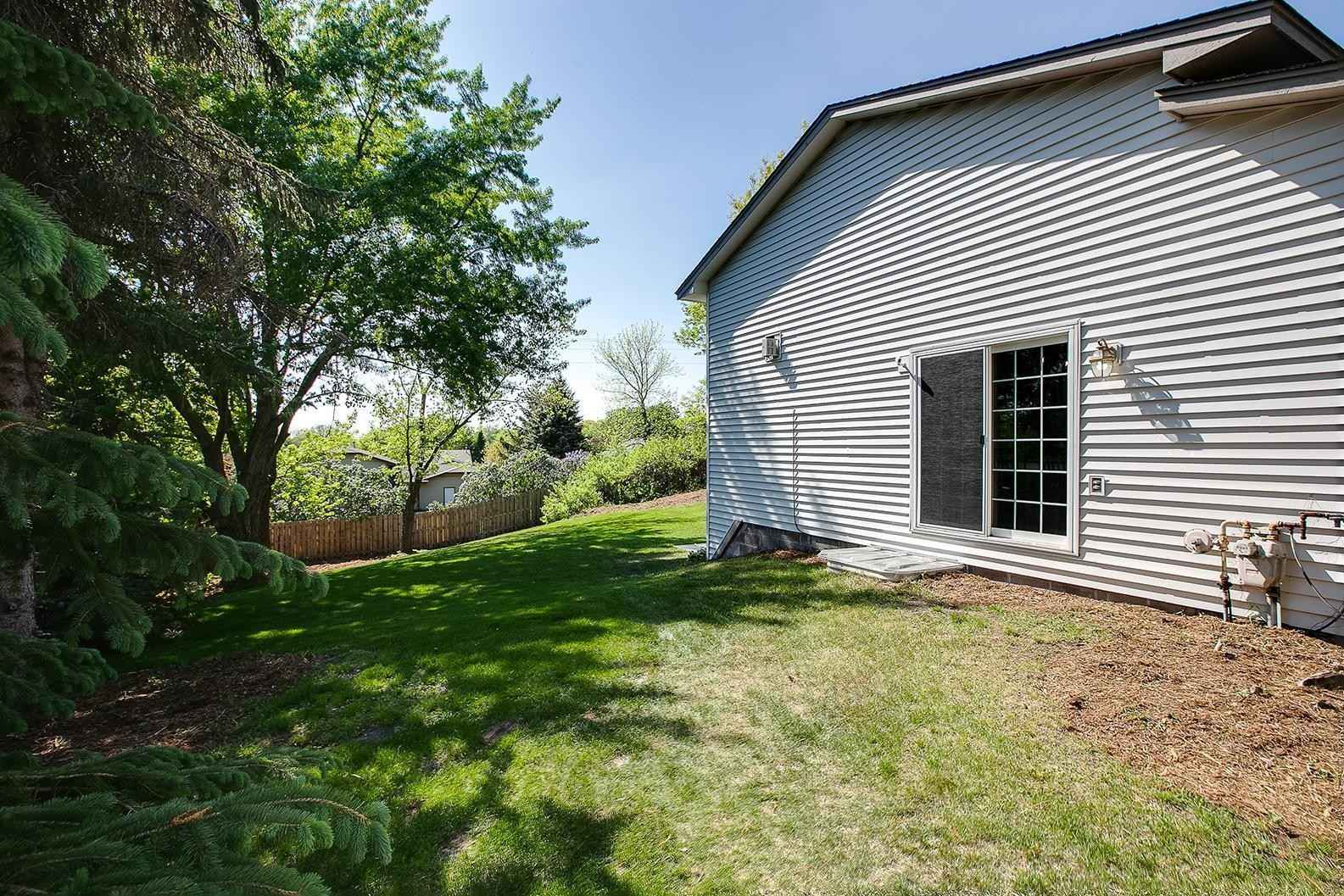 View 67 photos of this 4 bed, 2 bath, and 1,857 sqft. single_family home located at 13780 Quinn St NW, Andover, Minnesota 55304 is _0 for $.