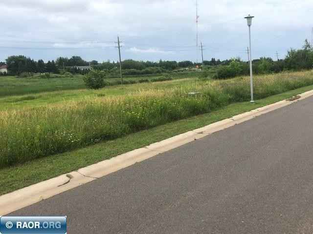 View 13 photos of this _0 bed, _0 bath, and  sqft. land home located at W 10th Ave, Hibbing, Minnesota 55746 is Active for $17,900.