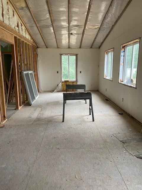 View 26 photos of this 3 bed, 2 bath, and 1,168 sqft. single_family home located at 2264 64th St SW, Pequot Lakes, Minnesota 56472 is Active for $235,900.