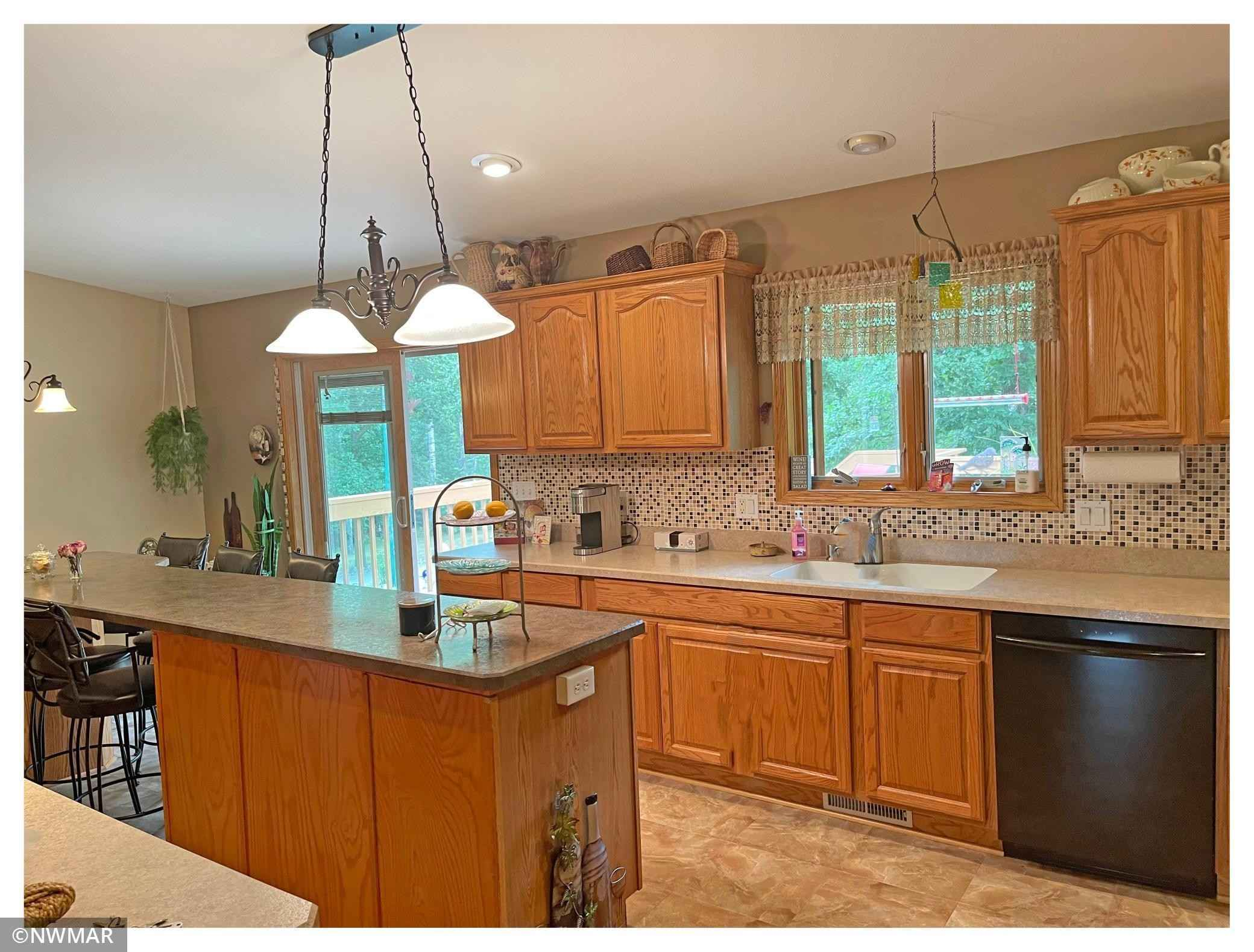 View 22 photos of this 3 bed, 3 bath, and 2,618 sqft. single_family home located at 10610 Deer Path Court Ct NE, Bemidji, Minnesota 56601 is Pending for $409,000.