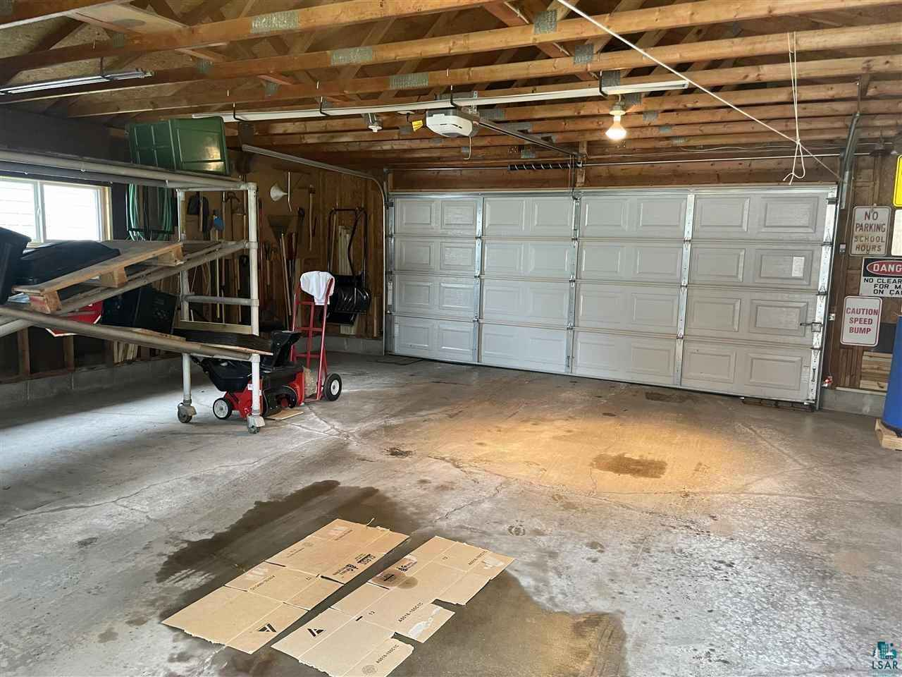 View 16 photos of this 2 bed, 1 bath, and 721 sqft. single_family home located at 310 N Ugstad Rd, Proctor, Minnesota 55810 is PENDING for $89,900.