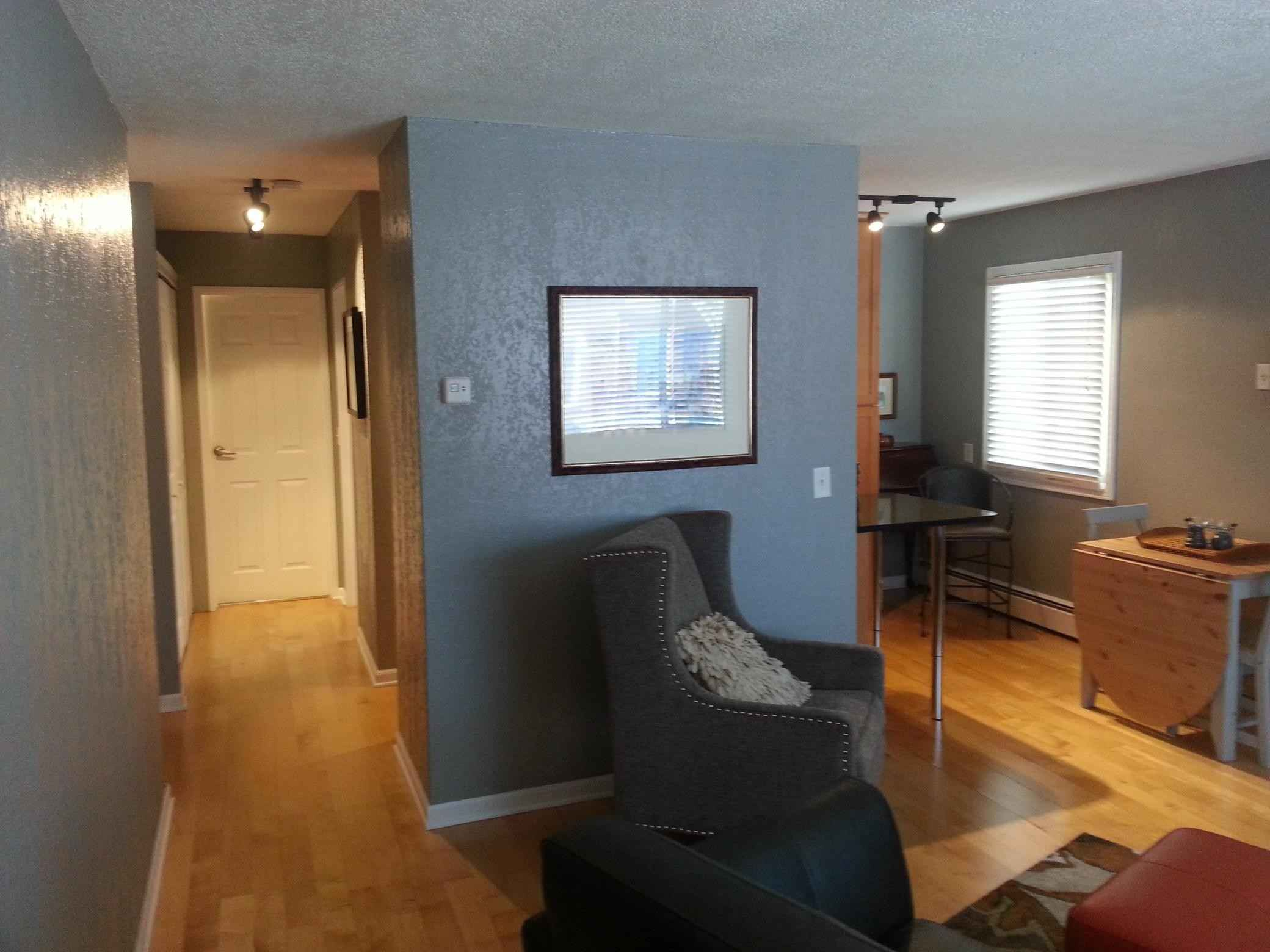 View 15 photos of this 1 bed, 1 bath, and 750 sqft. condo home located at 3018 Aldrich Ave S Apt 2, Minneapolis, Minnesota 55408 is Active for $159,900.
