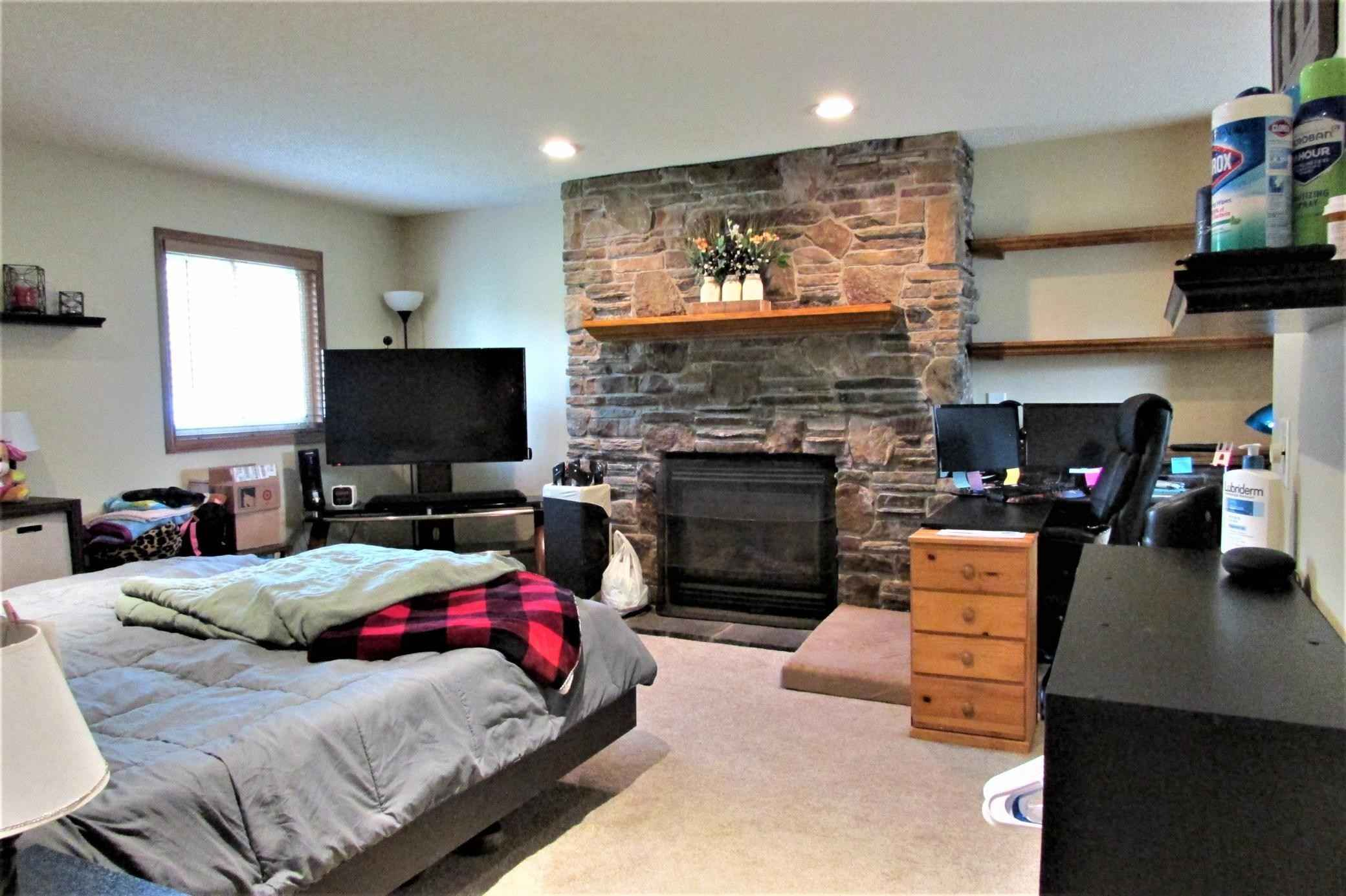 View 15 photos of this 5 bed, 4 bath, and 3,318 sqft. multi_family home located at 241 Leighton Dr, Big Lake, Minnesota 55309 is Active for $415,000.