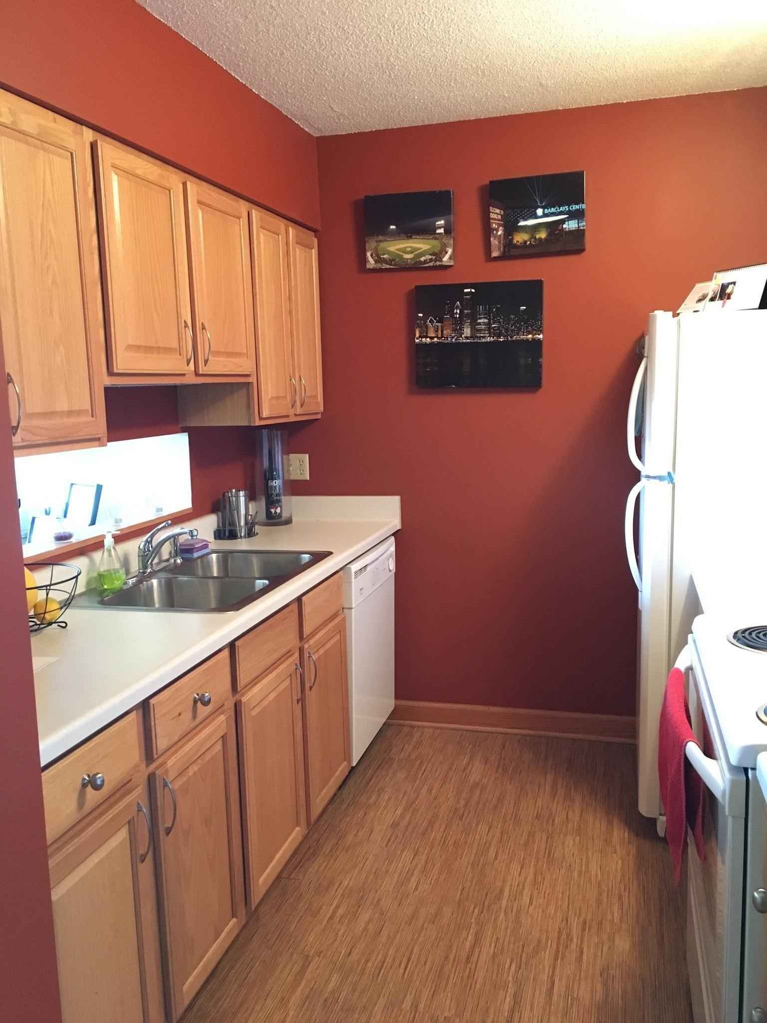View 5 photos of this 1 bed, 1 bath, and 725 sqft. condo home located at 291 7th St W Apt 1608, Saint Paul, Minnesota 55102 is Active for $130,000.