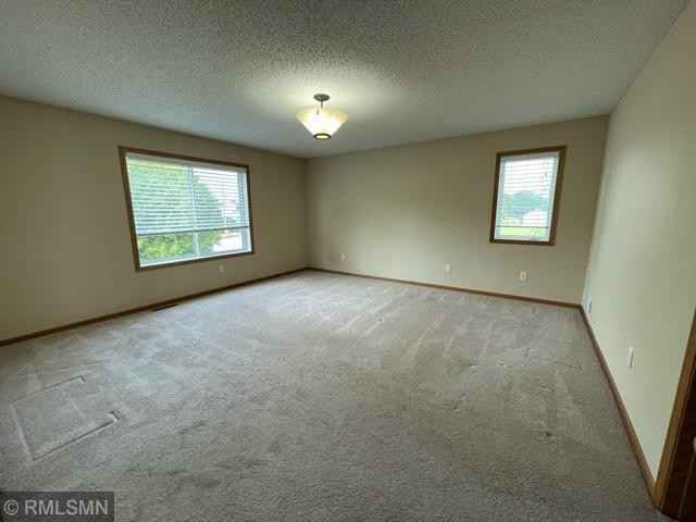 View 15 photos of this 4 bed, 3 bath, and 2,354 sqft. single_family home located at 6538 Wildflower Dr S, Cottage Grove, Minnesota 55016 is Active for $429,000.