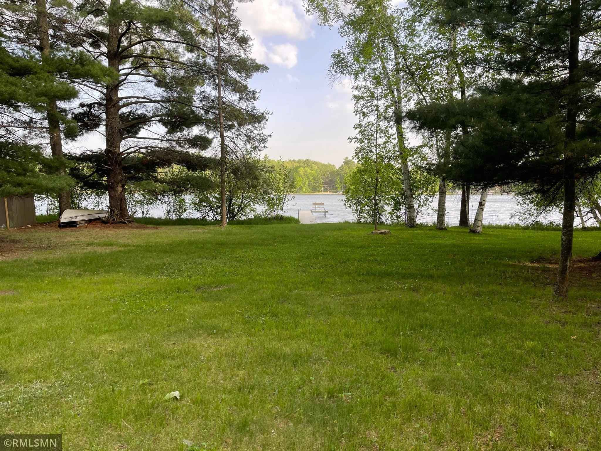 View 18 photos of this _0 bed, _0 bath, and 419 sqft. single_family home located at 6021 Jack Pine Rd, Pequot Lakes, Minnesota 56472 is Pending for $349,900.