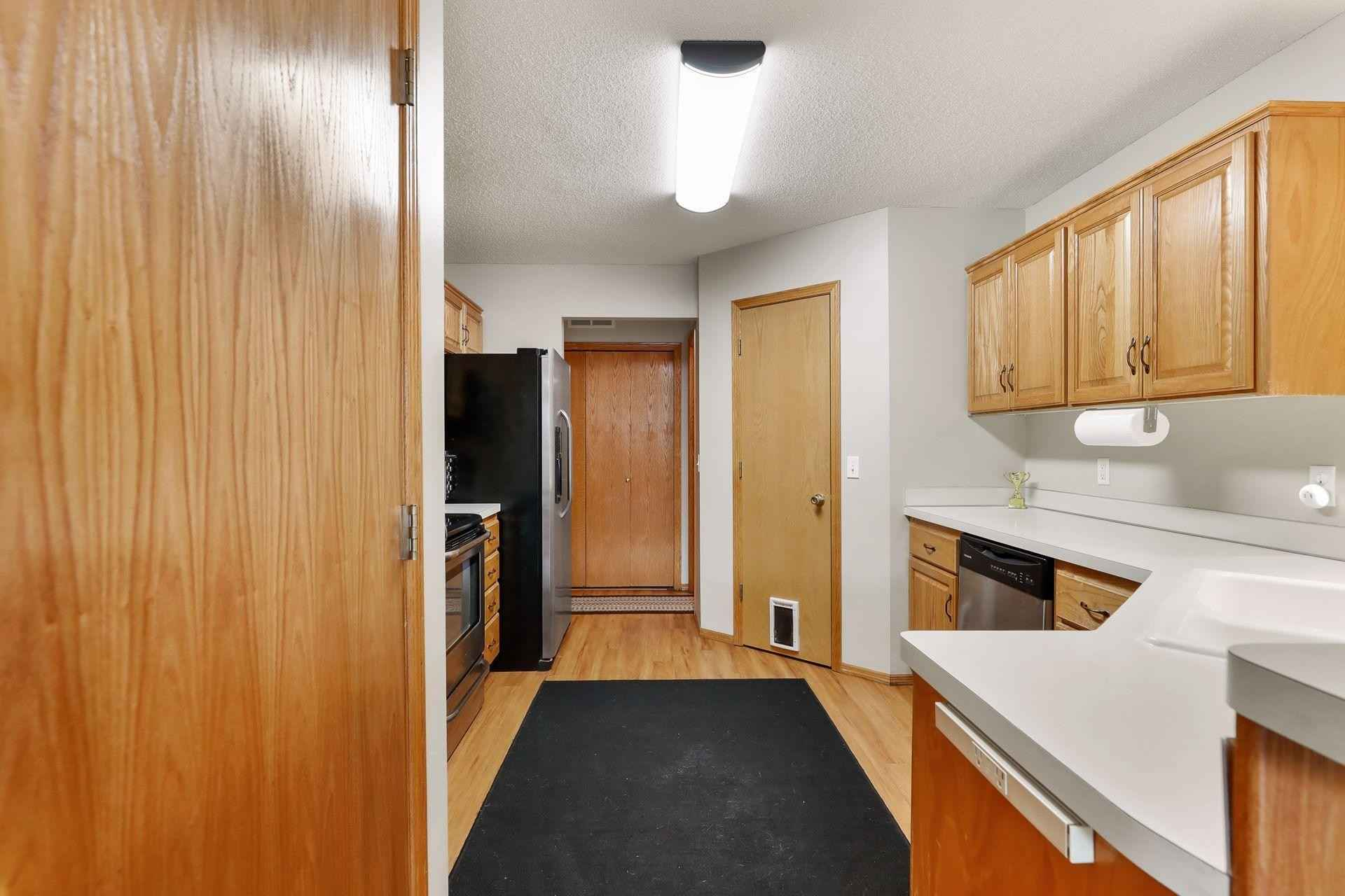 View 25 photos of this 3 bed, 2 bath, and 1,440 sqft. condo home located at 12251 Zealand Ave N, Champlin, Minnesota 55316 is Active for $260,000.