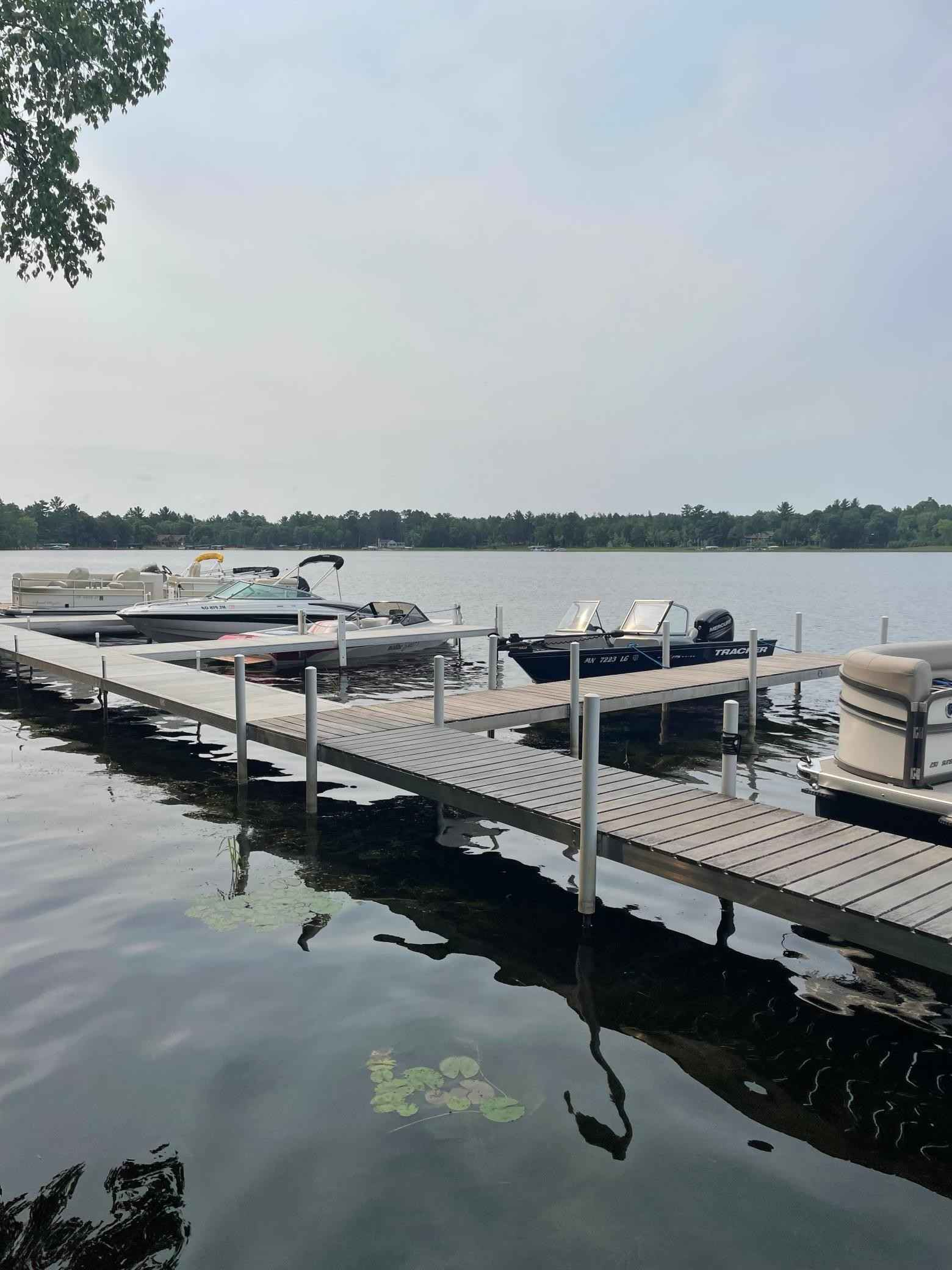 View 13 photos of this _0 bed, _0 bath, and  sqft. land home located at The Cv, Nisswa, Minnesota 56468 is Pending for $44,900.