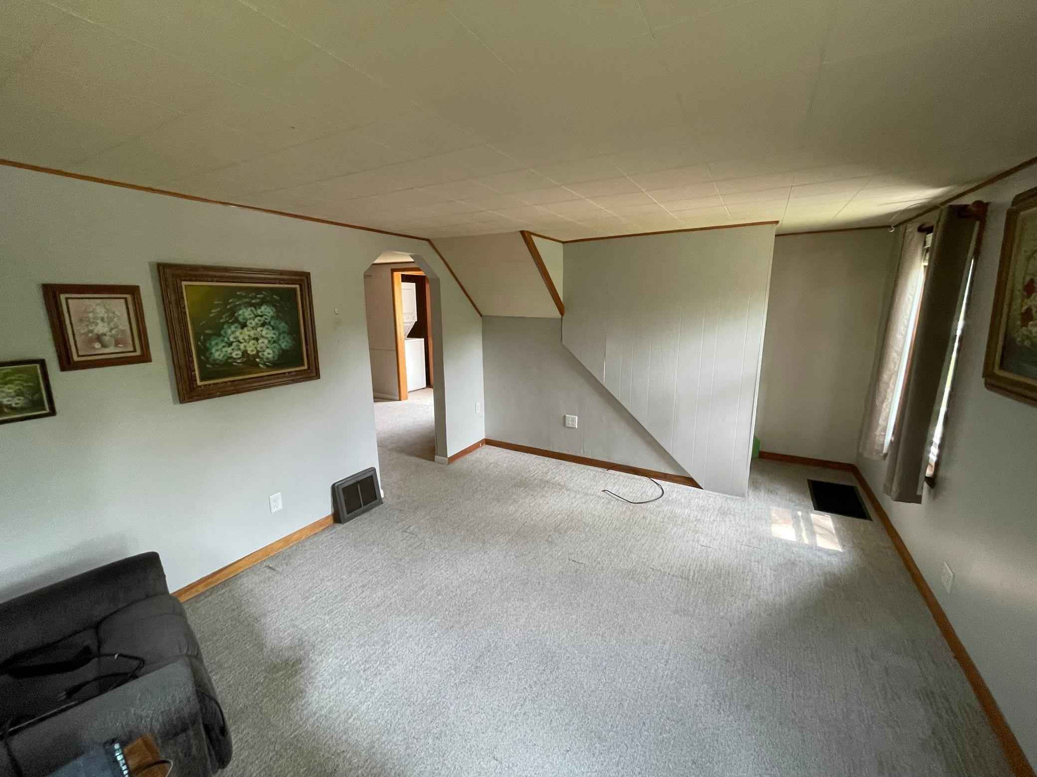View 11 photos of this 3 bed, 1 bath, and 980 sqft. single_family home located at 1103 14th Ave NE, Austin, Minnesota 55912 is Active for $86,900.