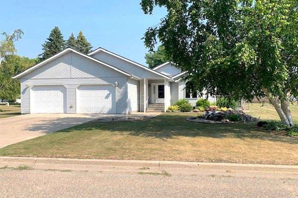 View 37 photos of this 4 bed, 3 bath, and 1,500 sqft. single_family home located at 349 Larson Ave N, Fosston, Minnesota 56542 is Active for $299,900.