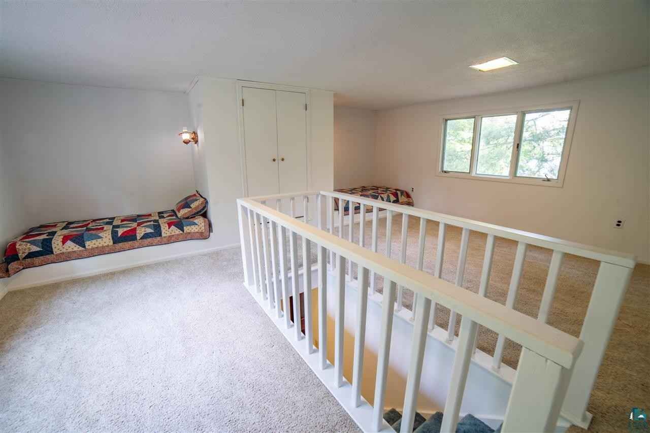 View 23 photos of this 4 bed, 2 bath, and 1,671 sqft. single_family home located at 3197 Maple Dr, Cloquet, Minnesota 55720 is Inspection cont (mn) for $294,900.
