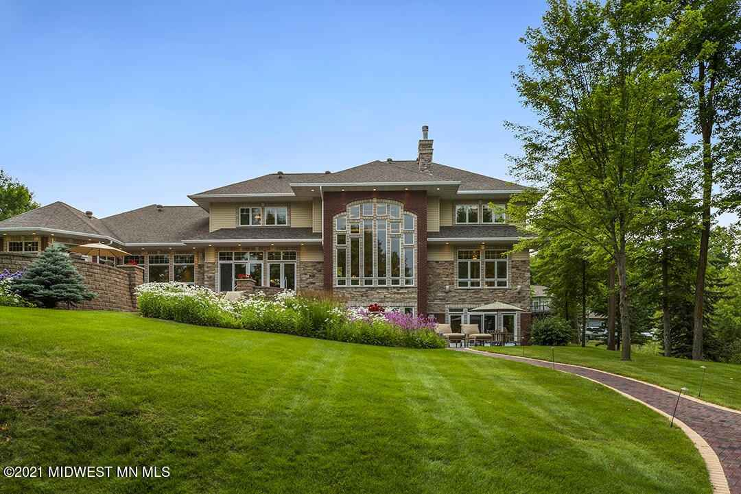 View 111 photos of this 6 bed, 5 bath, and 9,595 sqft. single_family home located at 14435 County Highway 5, Lake Park, Minnesota 56554 is Active for $2,950,000.