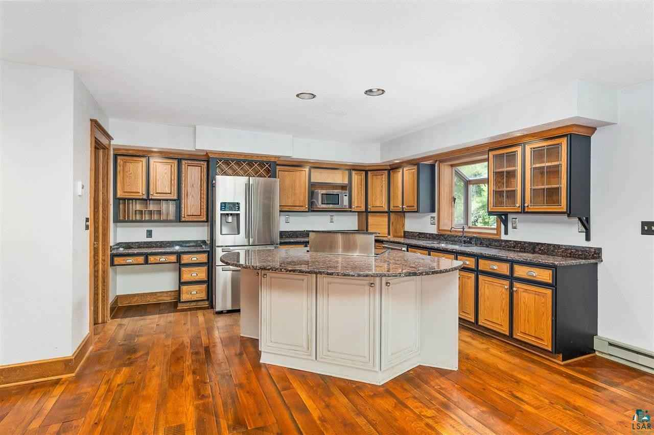 View 50 photos of this 5 bed, 4 bath, and 3,716 sqft. single_family home located at 5365 Nelson Rd, Saginaw, Minnesota 55779 is Active for $700,000.