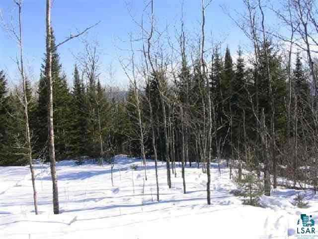 View 4 photos of this _0 bed, _0 bath, and  sqft. land home located at E Highway 61, Grand Marais, Minnesota 55604 is ACTIVE for $240,000.