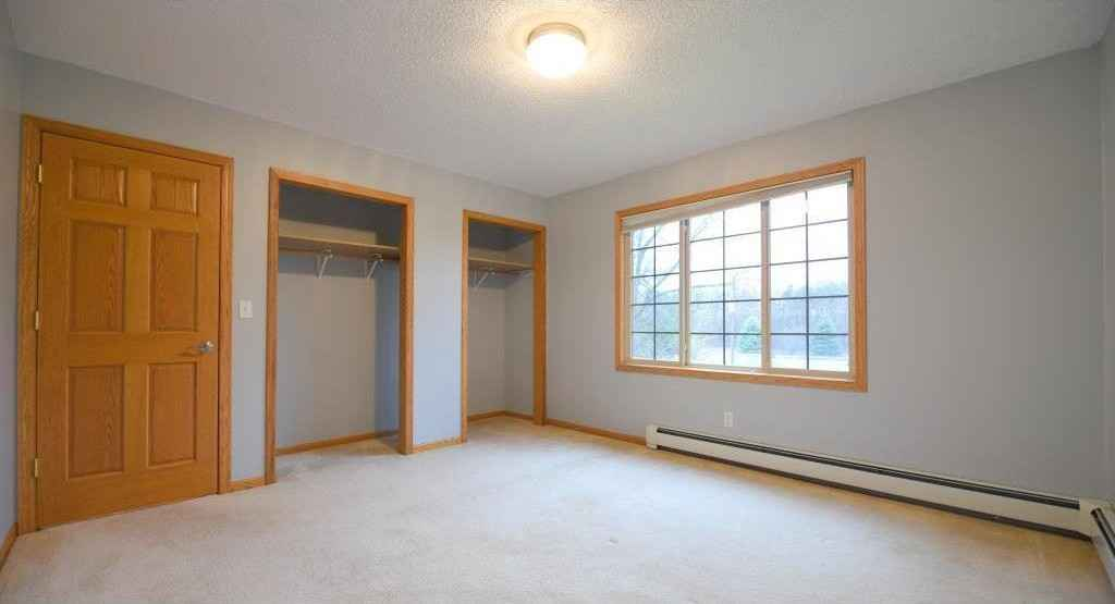 View 9 photos of this 4 bed, 2 bath, and 2,200 sqft. single_family home located at 24120 Nature Rd, Royalton, Minnesota 56373 is Active for $299,900.