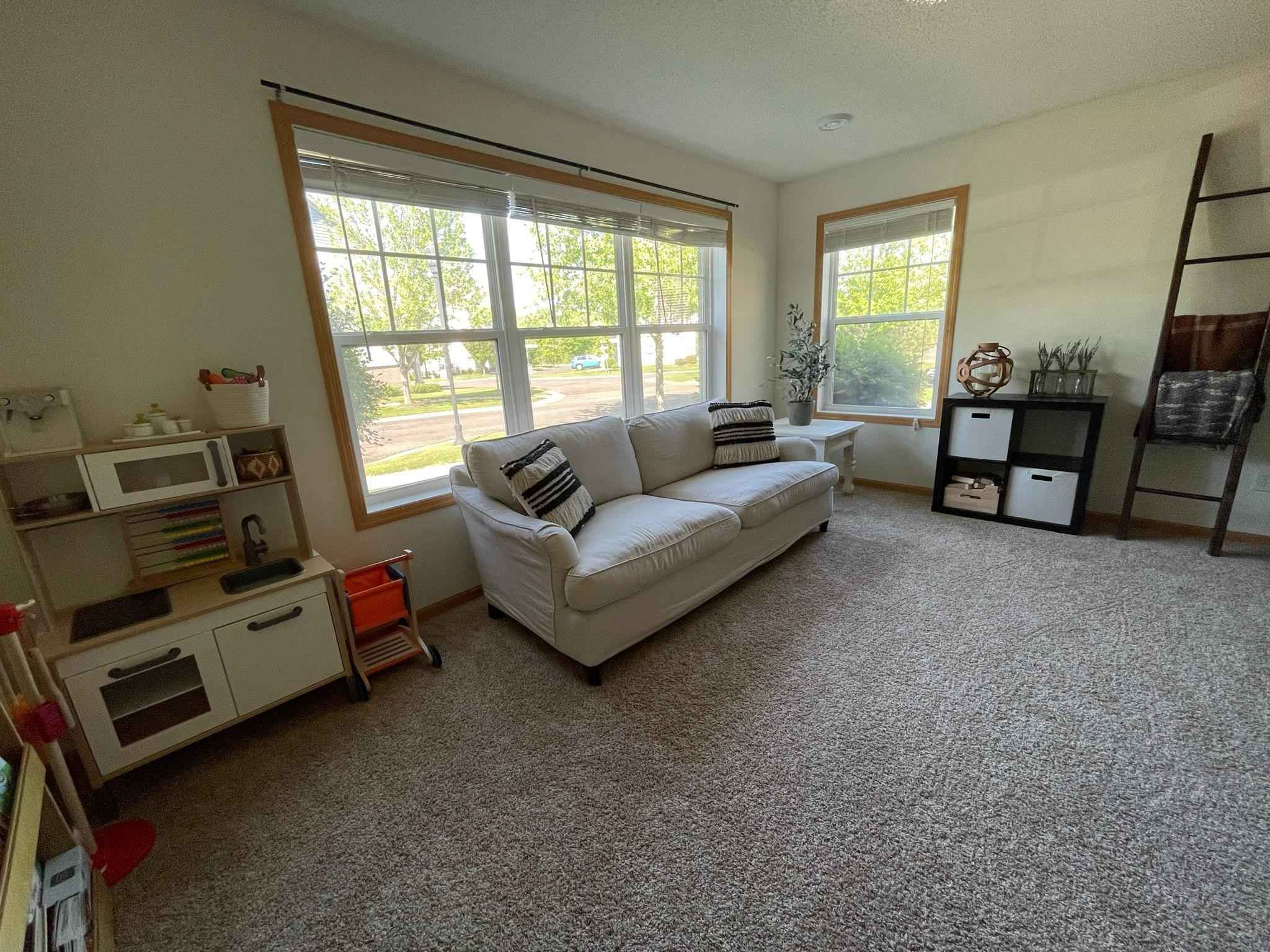 View 21 photos of this 3 bed, 3 bath, and 2,178 sqft. condo home located at 11871 Emery Village Dr N, Champlin, Minnesota 55316 is Pending for $299,999.