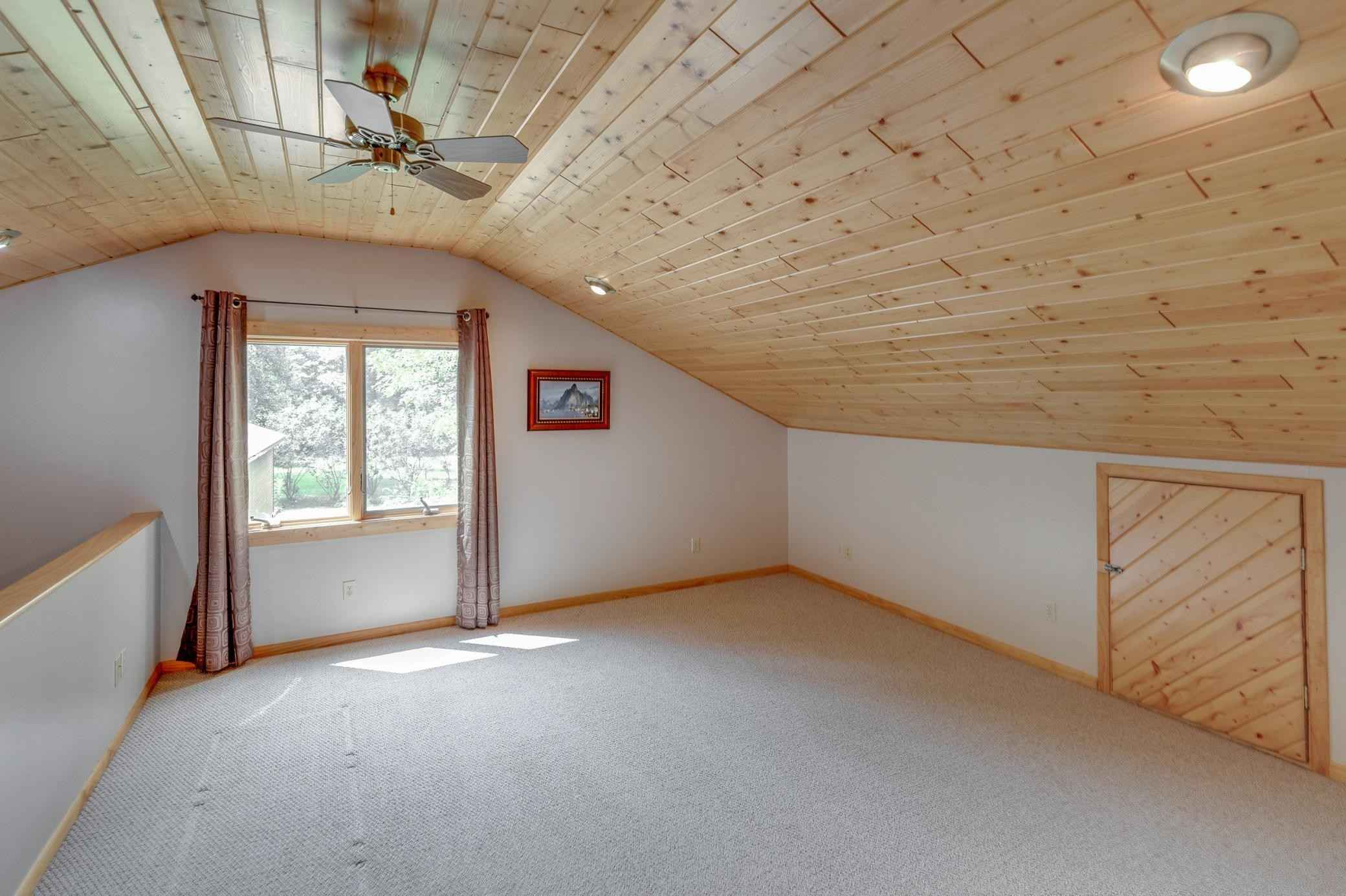 View 46 photos of this 3 bed, 3 bath, and 2,800 sqft. single_family home located at 32197 Northwoods Ln, Breezy Point, Minnesota 56472 is Active for $384,900.