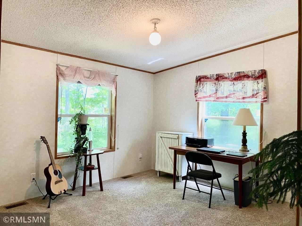 View 44 photos of this 3 bed, 2 bath, and 1,350 sqft. single_family home located at 3953 440th St, Isle, Minnesota 56342 is Pending for $189,900.
