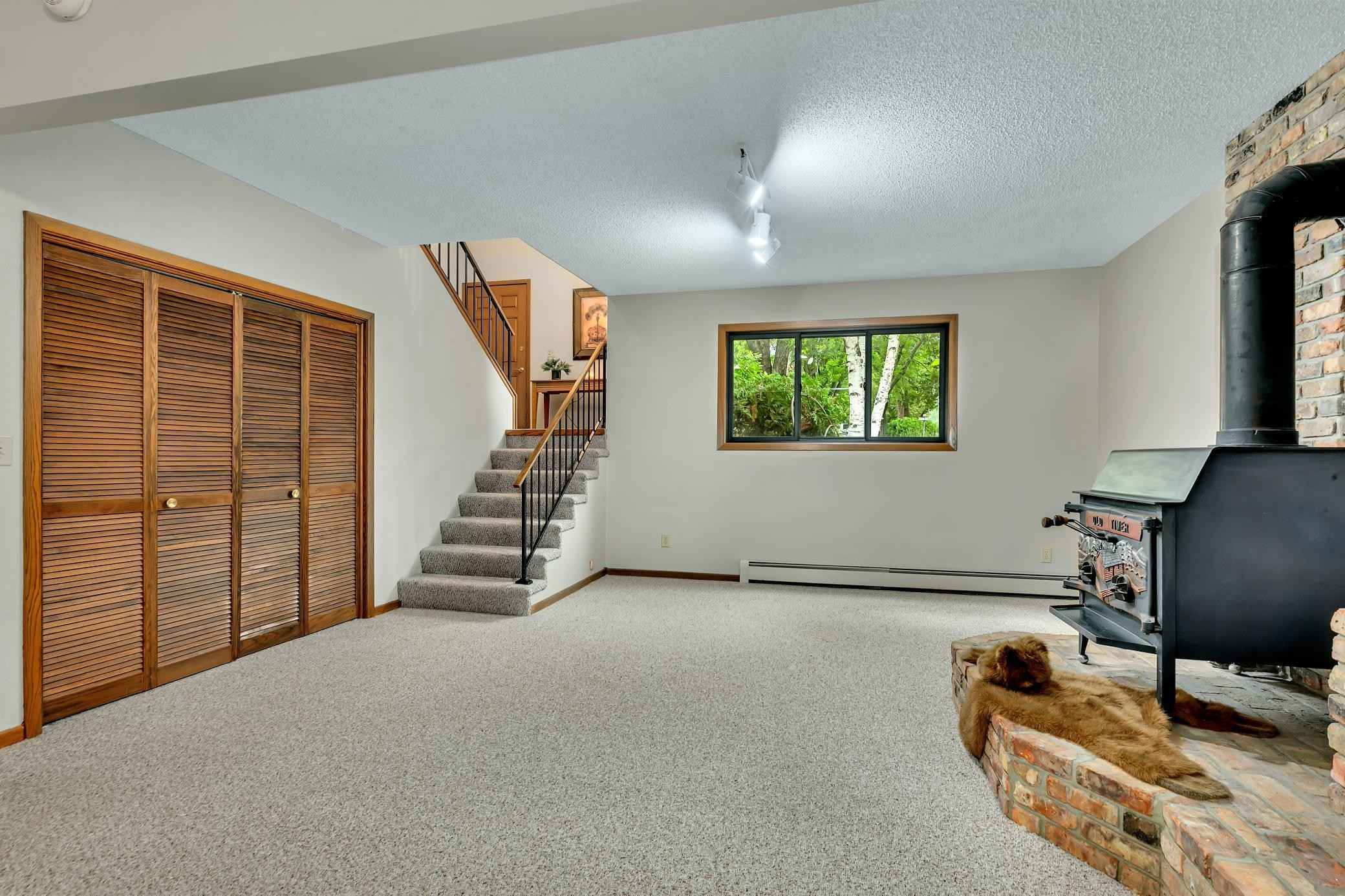 View 34 photos of this 4 bed, 2 bath, and 2,448 sqft. single_family home located at 1201 7th Ave N, Sauk Rapids, Minnesota 56379 is Active for $267,700.