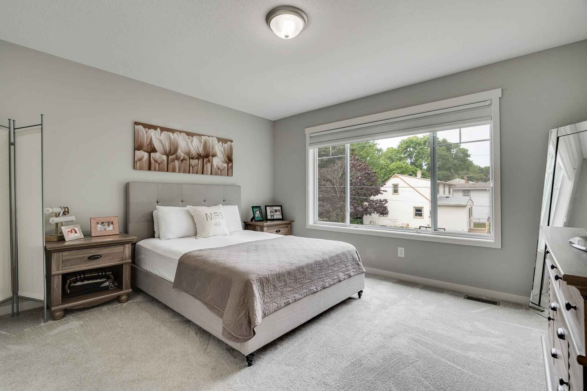 View 36 photos of this 4 bed, 3 bath, and 2,100 sqft. condo home located at 1320 Livingston Ave, West Saint Paul, Minnesota 55118 is Pending for $360,000.