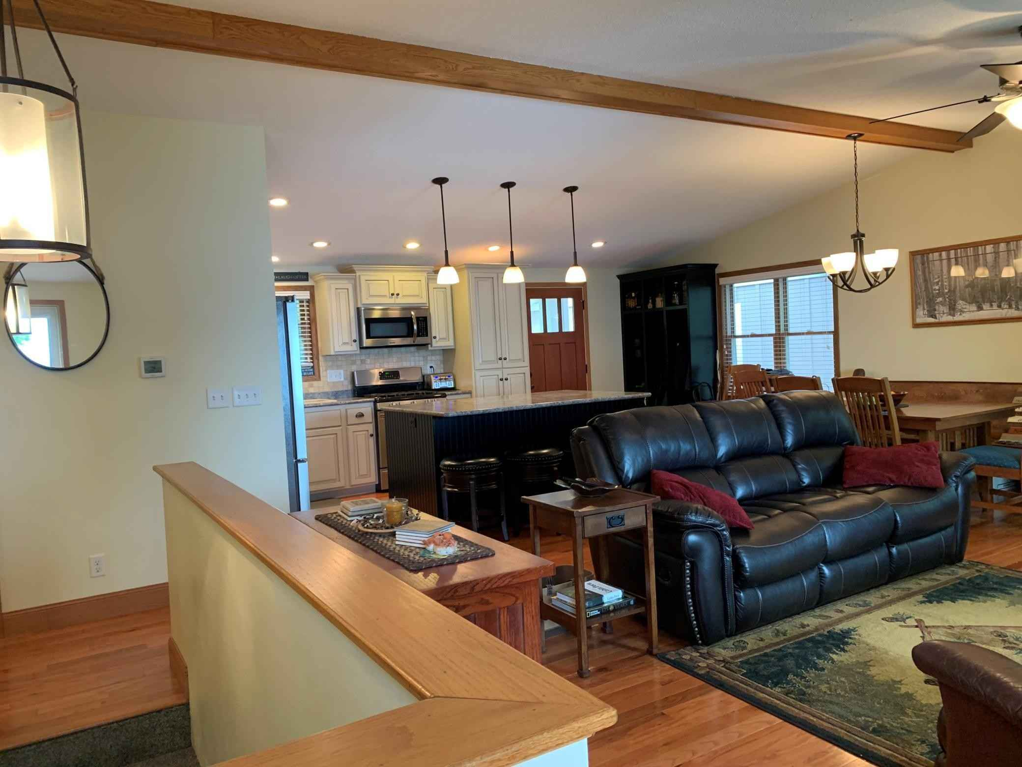 View 37 photos of this 3 bed, 2 bath, and 2,300 sqft. single_family home located at 11074 County Road 34 NW, Alexandria, Minnesota 56308 is Pending for $569,000.