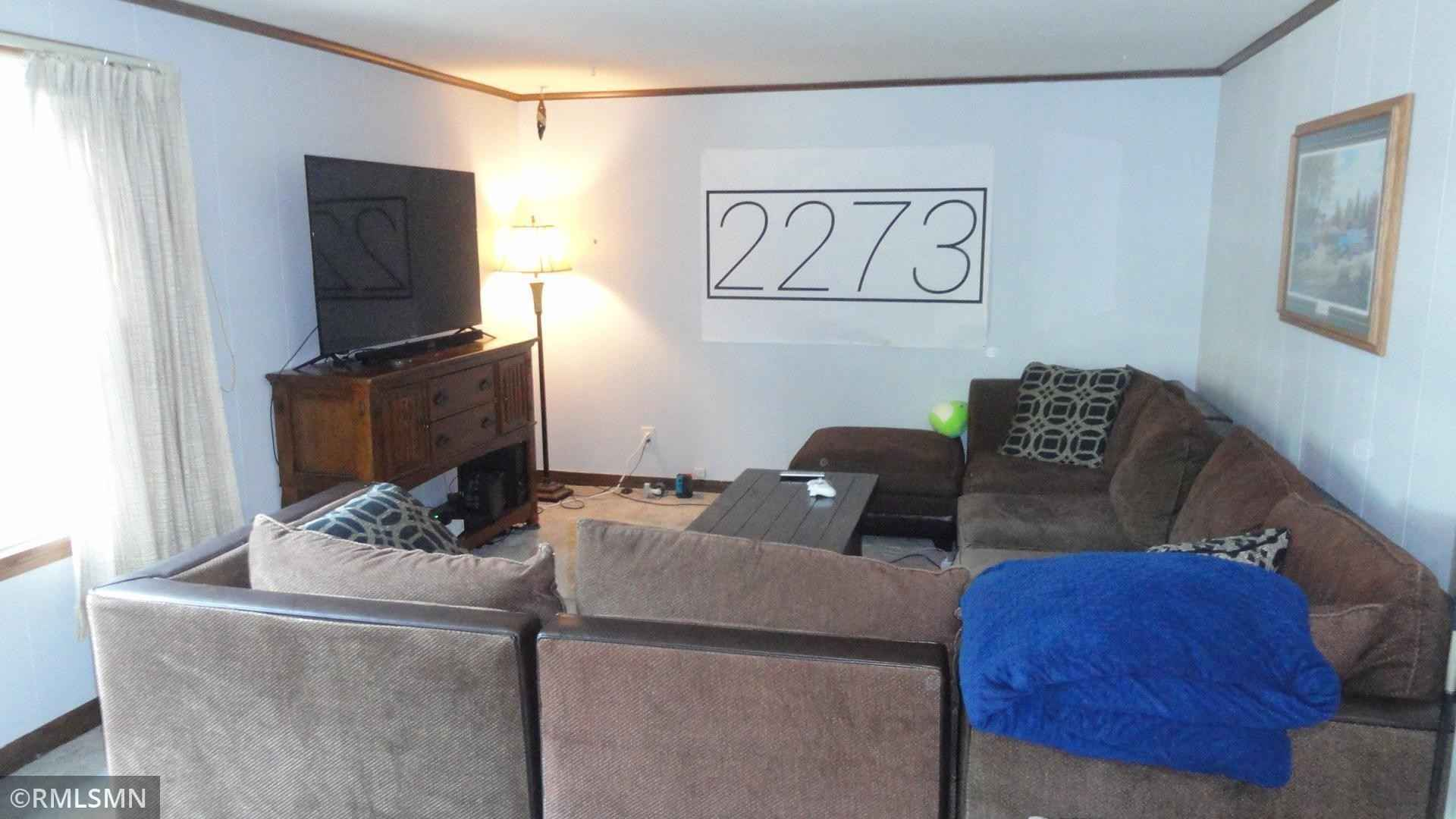 View 26 photos of this 4 bed, 2 bath, and 2,211 sqft. single_family home located at 223 Bellwood Ave, Saint Paul, Minnesota 55117 is Pending for $310,000.