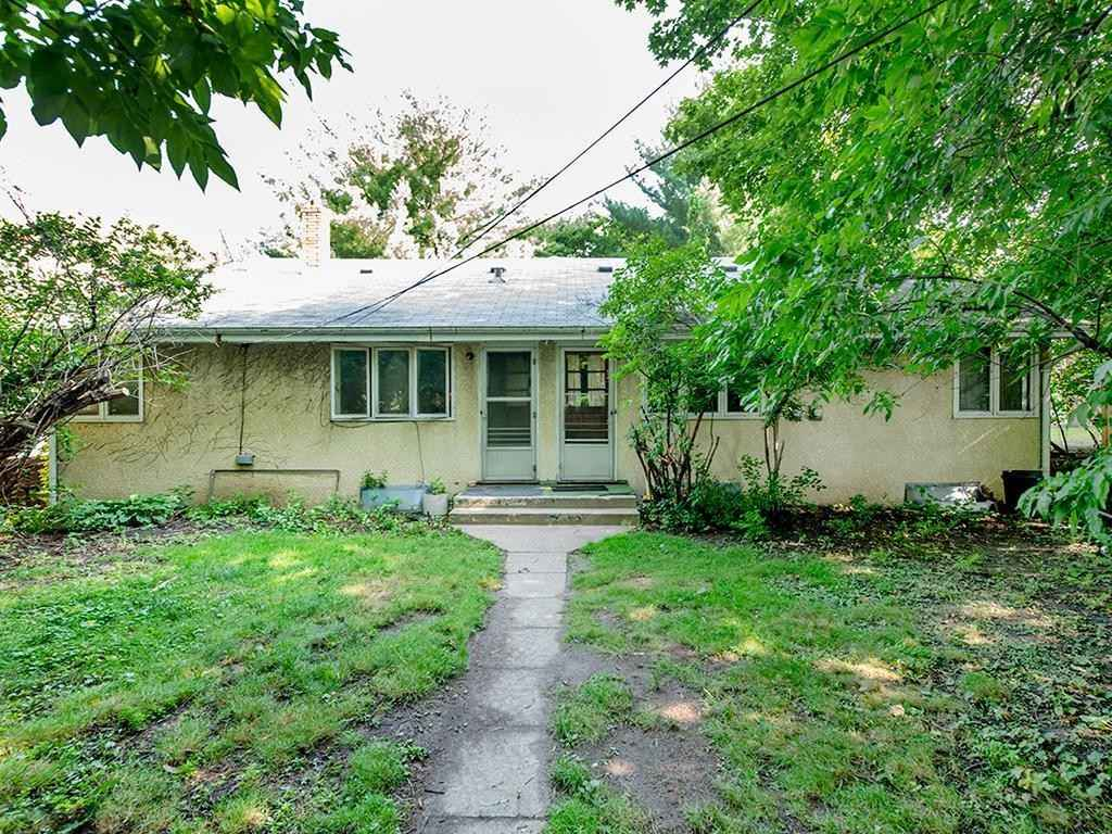 View 7 photos of this 4 bed, 2 bath, and 2,000 sqft. multi_family home located at 1646 Randolph Ave, Saint Paul, Minnesota 55105 is Pending for $300,000.