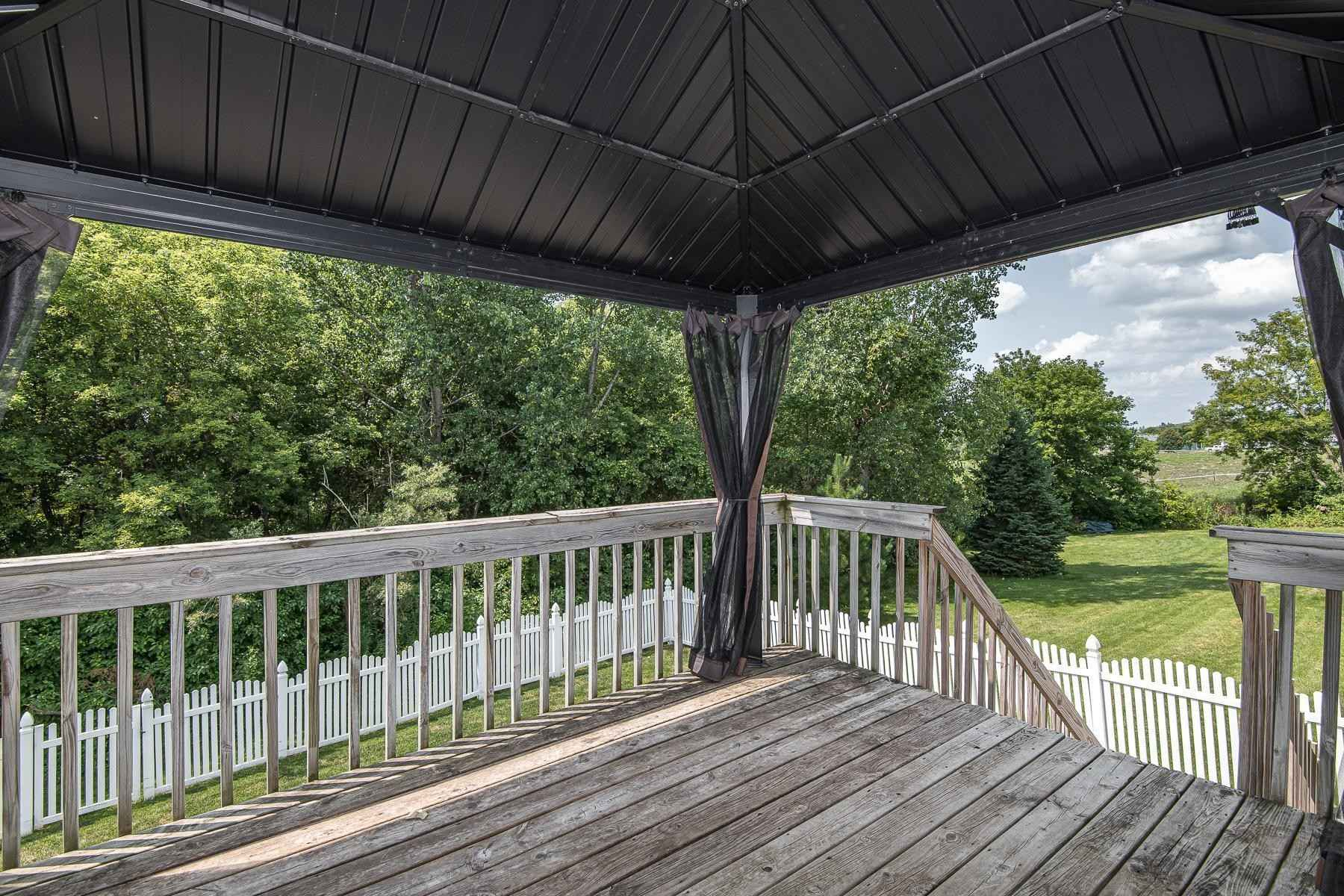 View 47 photos of this 5 bed, 4 bath, and 3,235 sqft. single_family home located at 4774 White Pine Dr NW, Rochester, Minnesota 55901 is Pending for $425,000.