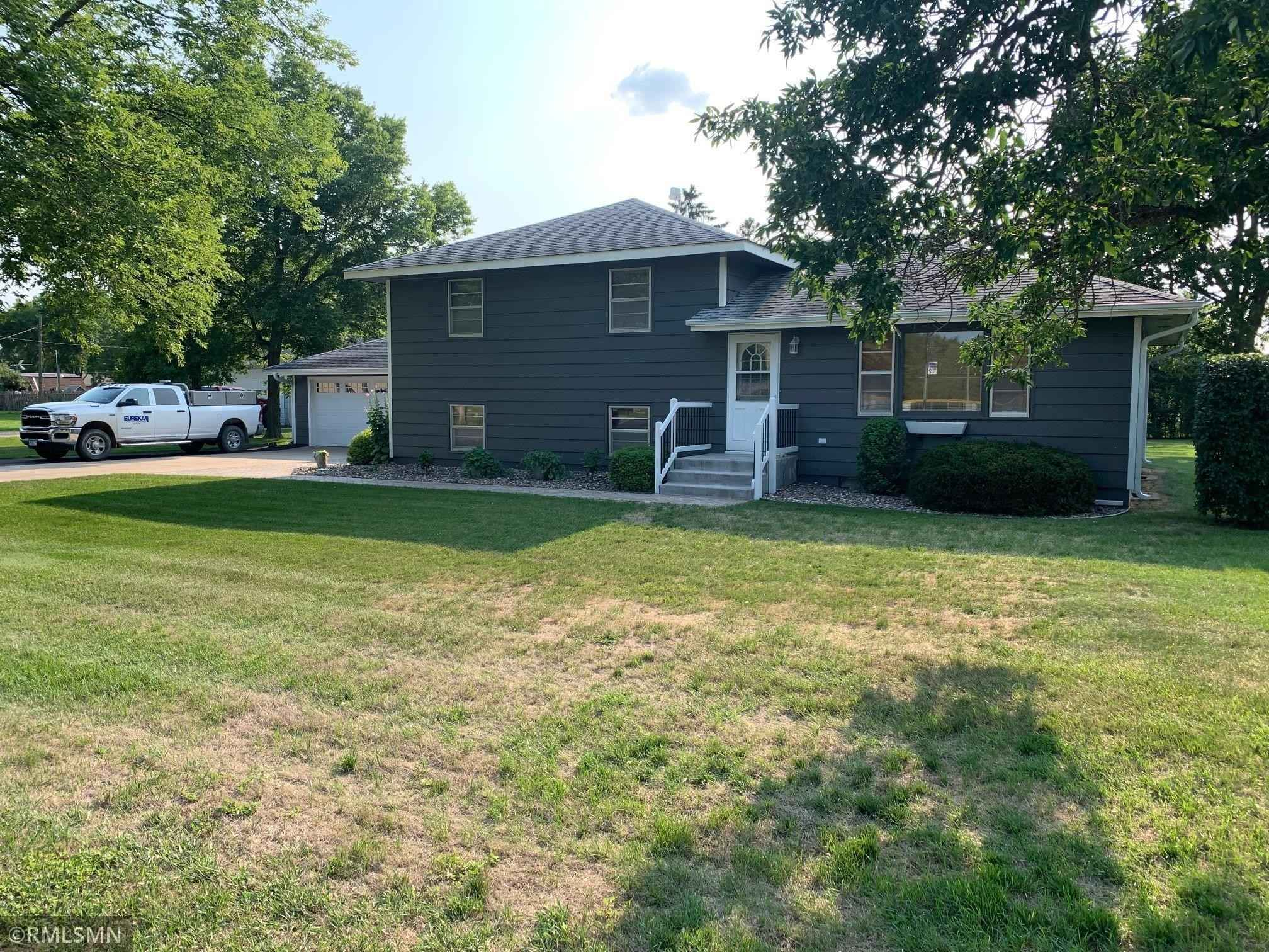 View 6 photos of this 3 bed, 2 bath, and 1,768 sqft. single_family home located at 29021 Davisson Ave, Randolph, Minnesota 55065 is Pending for $310,000.