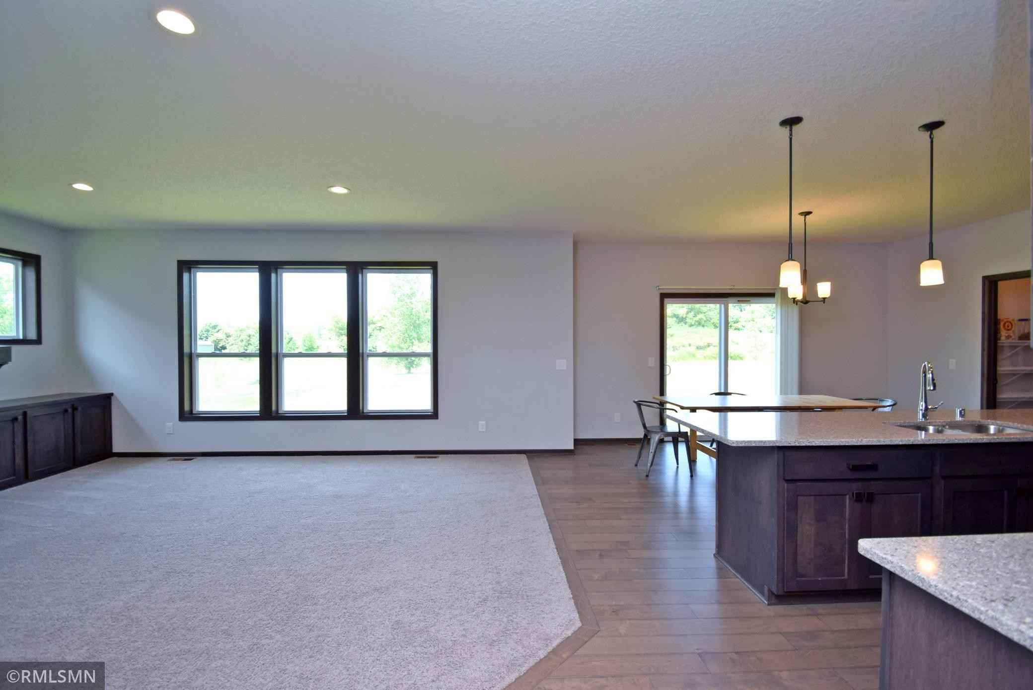 View 54 photos of this 5 bed, 4 bath, and 3,509 sqft. single_family home located at 13904 Ashford Path, Rosemount, Minnesota 55068 is Active for $529,900.