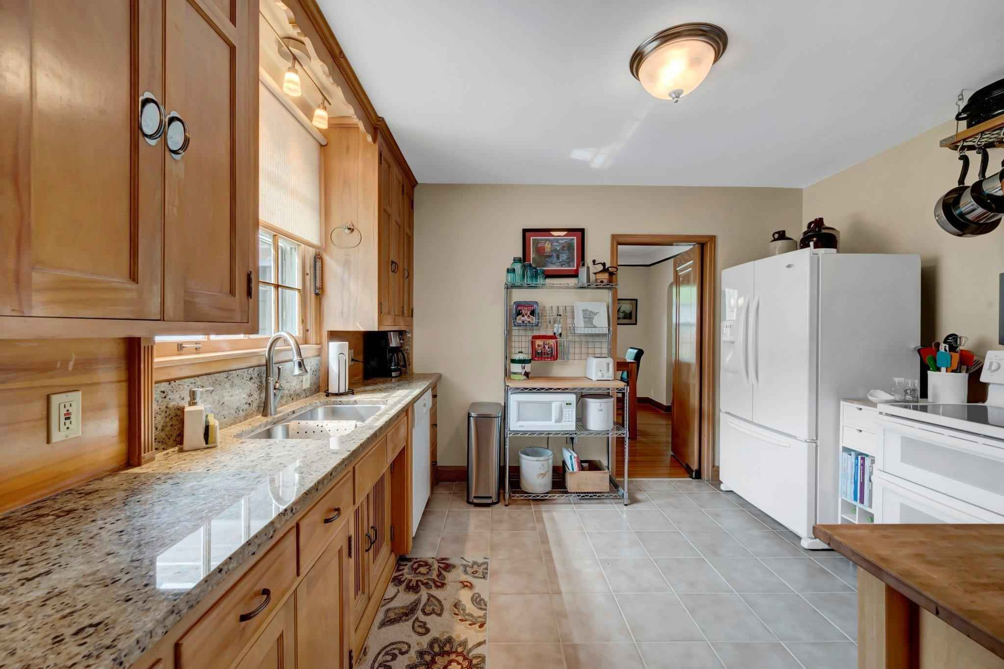 View 37 photos of this 3 bed, 2 bath, and 2,297 sqft. single_family home located at 3800 Inglewood Ave S, Saint Louis Park, Minnesota 55416 is Active for $719,900.