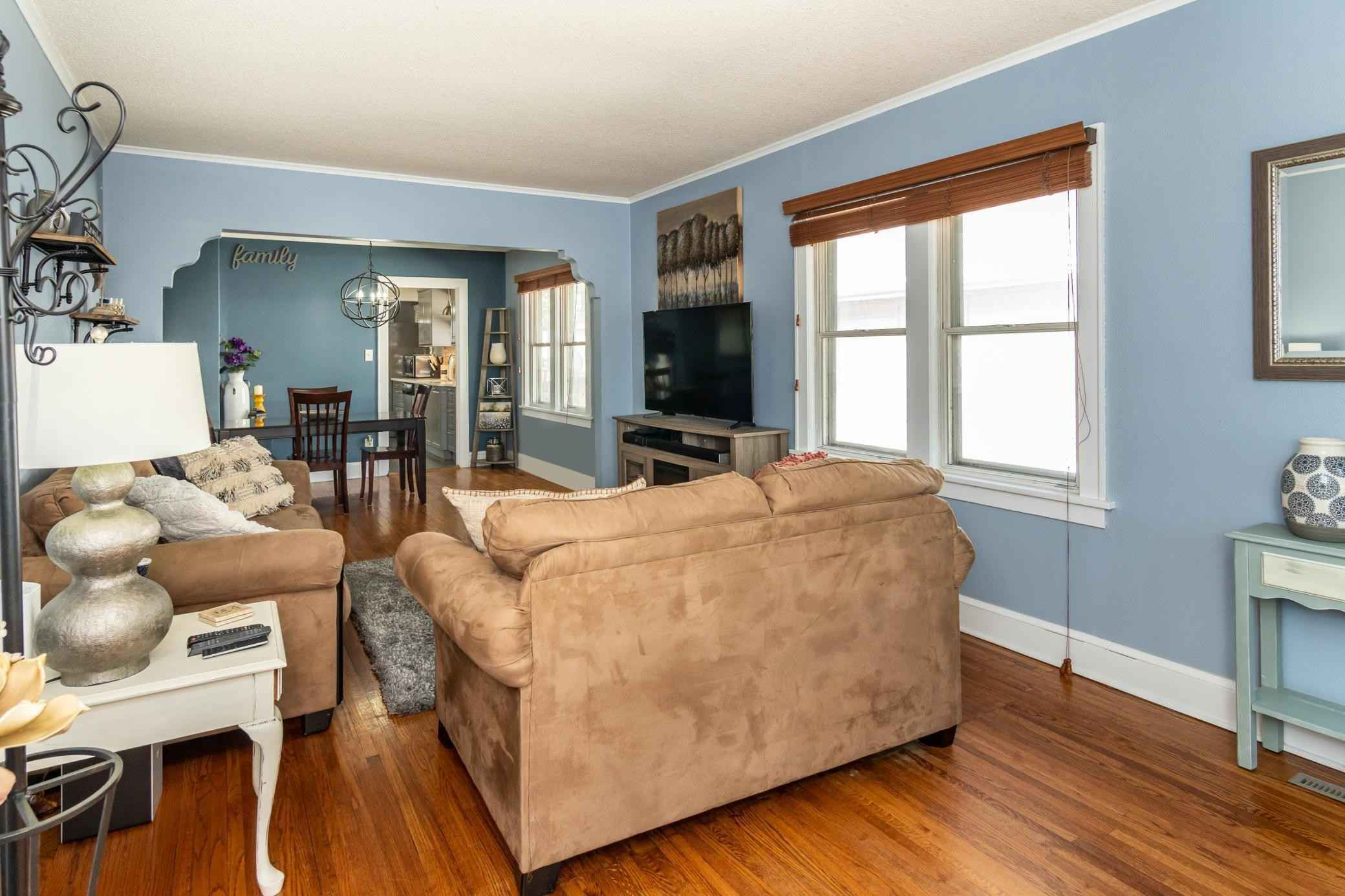 View 80 photos of this 2 bed, 1 bath, and 1,139 sqft. single_family home located at 1214 14th St, Cloquet, Minnesota 55720 is Active for $174,900.