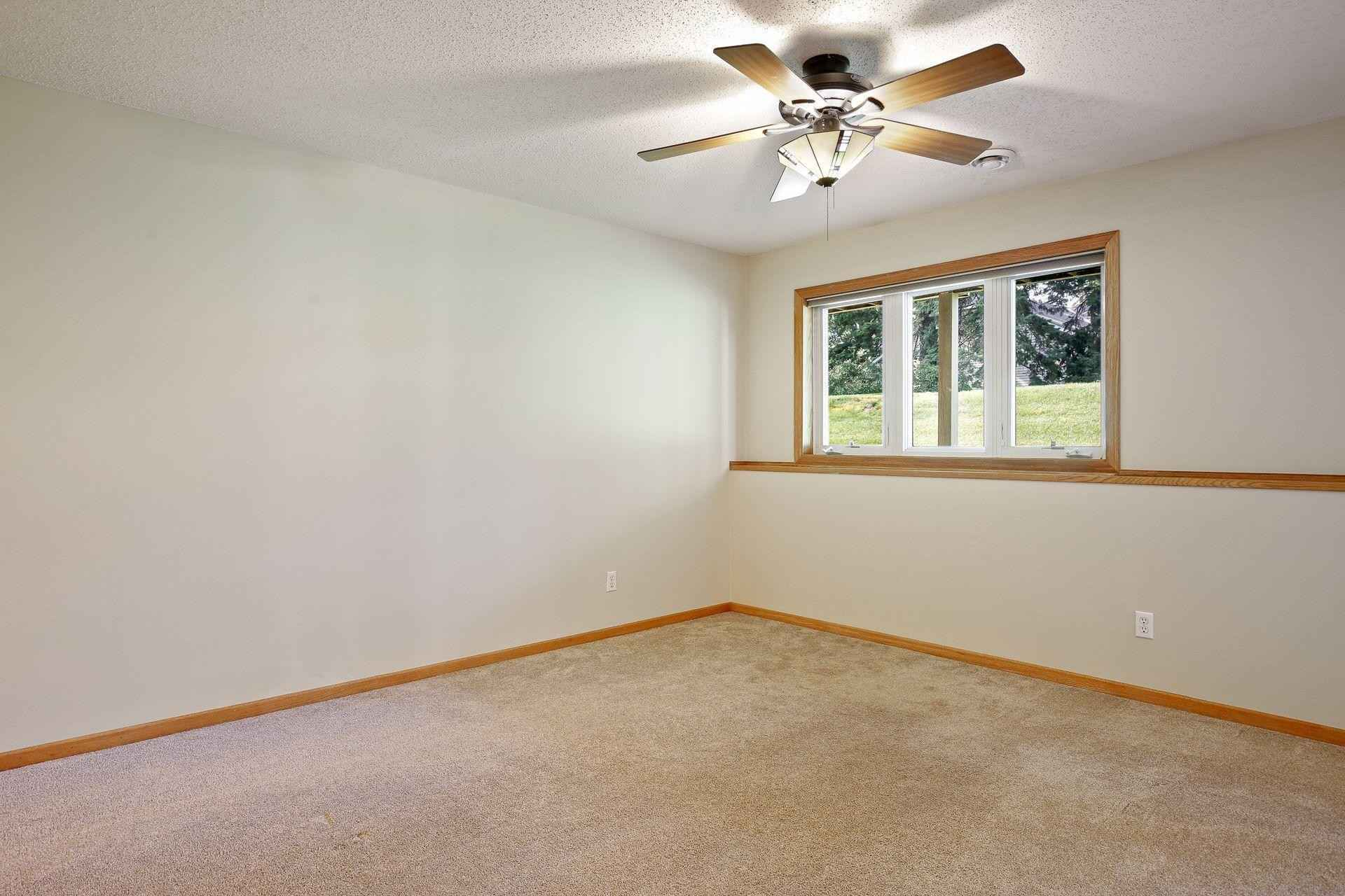 View 53 photos of this 3 bed, 2 bath, and 2,014 sqft. condo home located at 781 86th Ave NW, Coon Rapids, Minnesota 55433 is Active for $250,000.