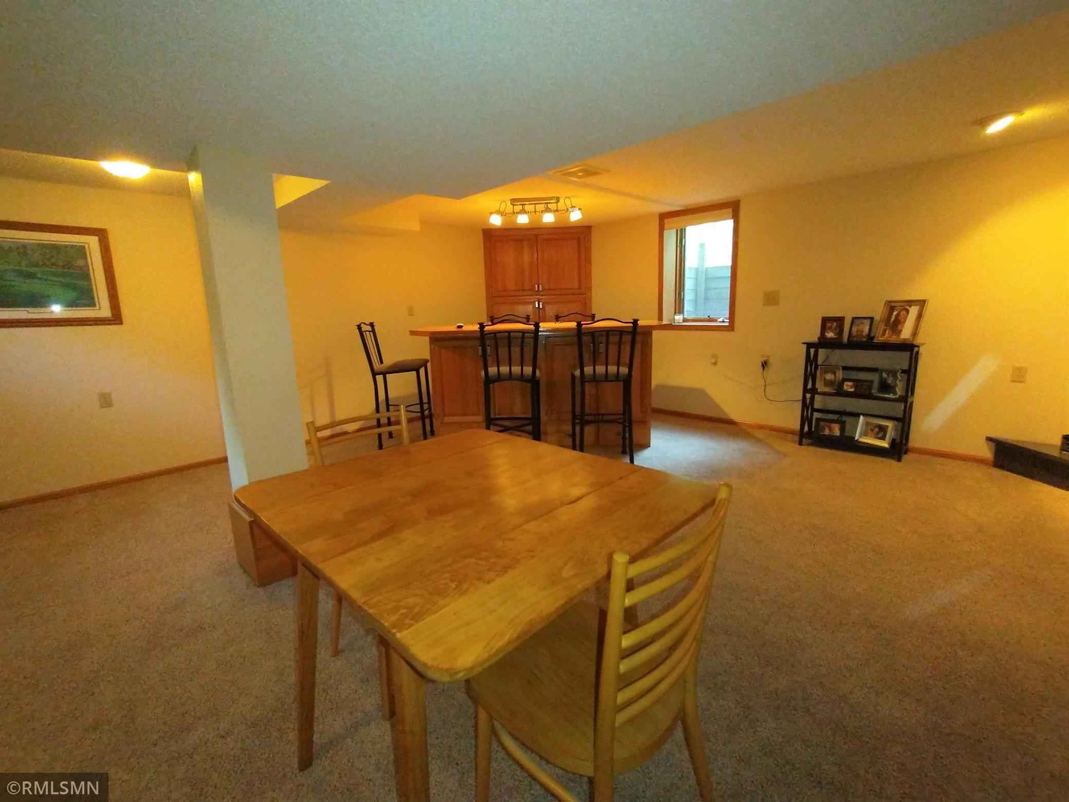 View 35 photos of this 2 bed, 2 bath, and 1,584 sqft. single_family home located at 926 9th Ave SE, Saint Cloud, Minnesota 56304 is Active for $204,900.