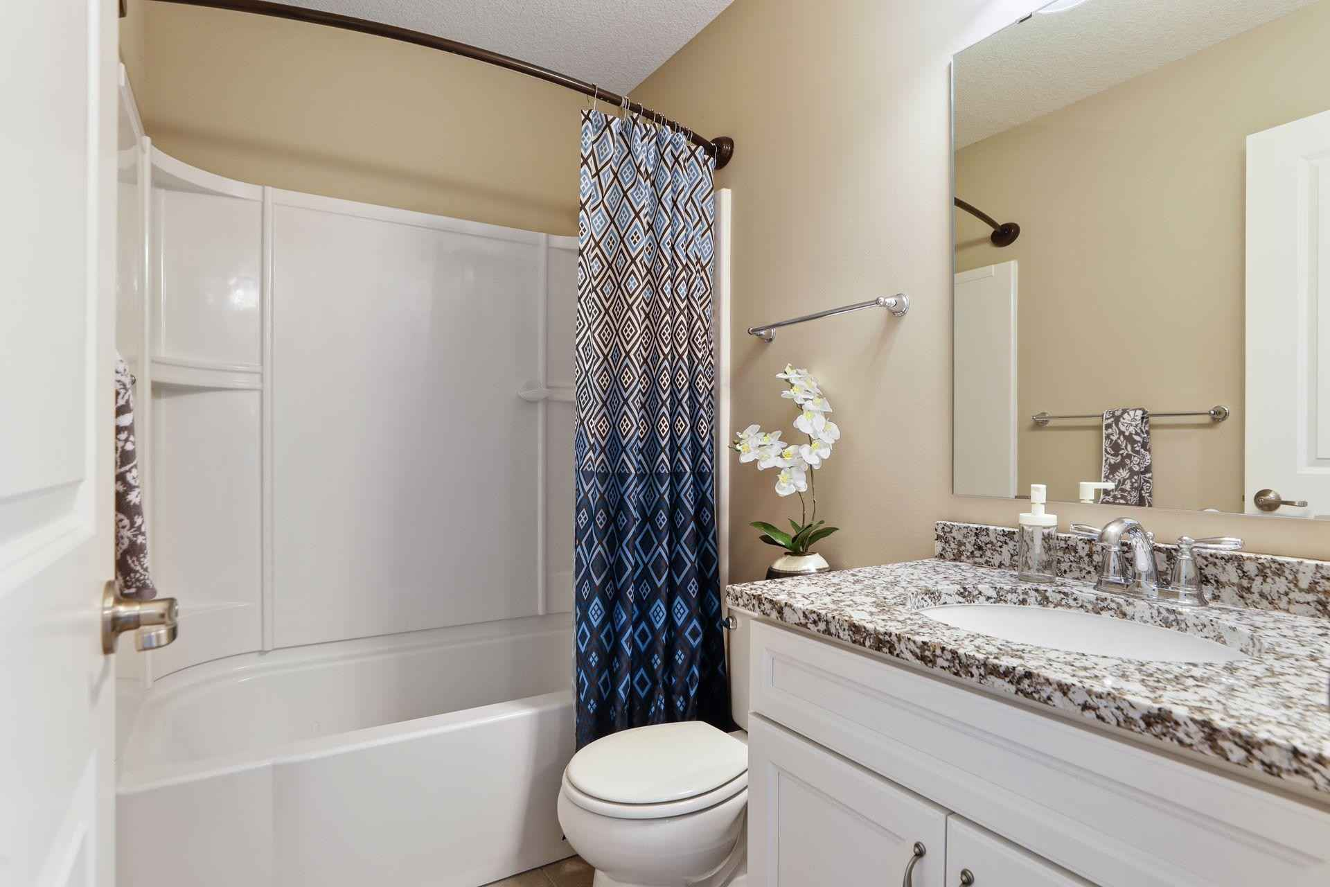 View 26 photos of this 4 bed, 3 bath, and 2,575 sqft. single_family home located at 4341 Schilling Way, Woodbury, Minnesota 55129 is Active for $520,000.