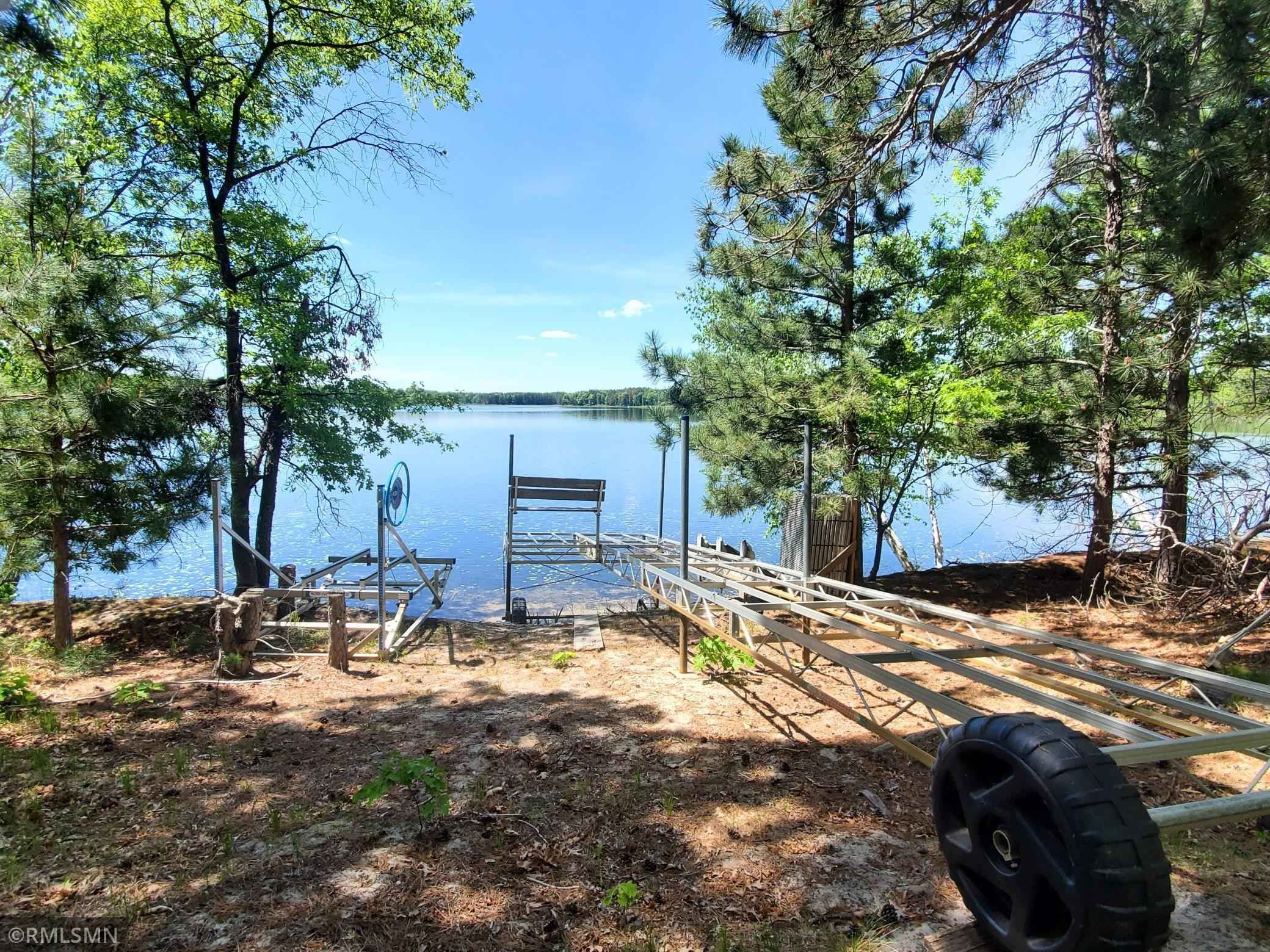 View 9 photos of this 2 bed, 1 bath, and 1,215 sqft. single_family home located at 21837 Campbell Lake Rd, Merrifield, Minnesota 56465 is Active for $400,000.