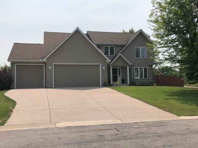 View 1 photos of this 4 bed, 3 bath, and 2,921 sqft. single_family home located at 9921 78th St S, Cottage Grove, Minnesota 55016 is Pending for $445,000.